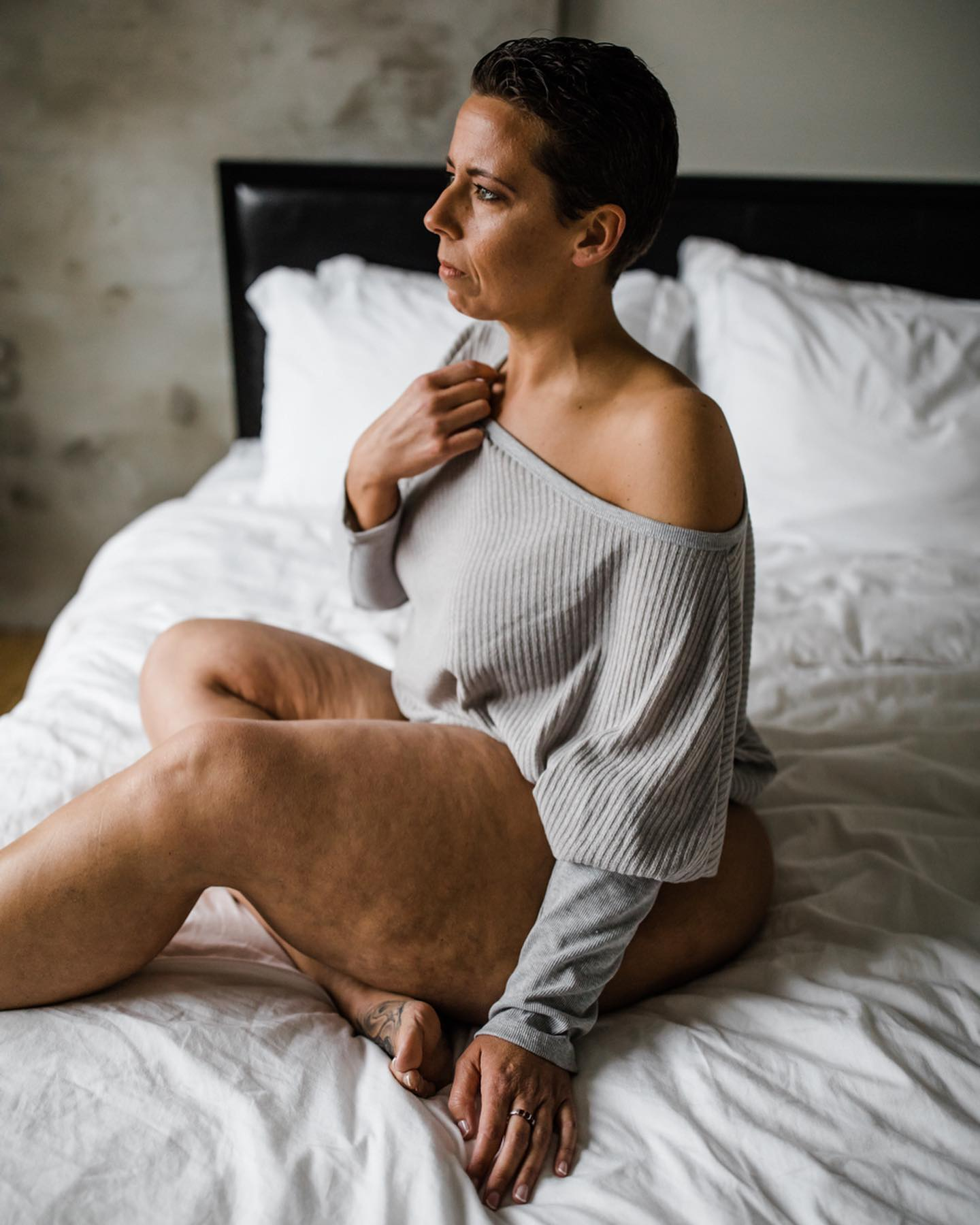 Samantha Marie Photography3.jpg