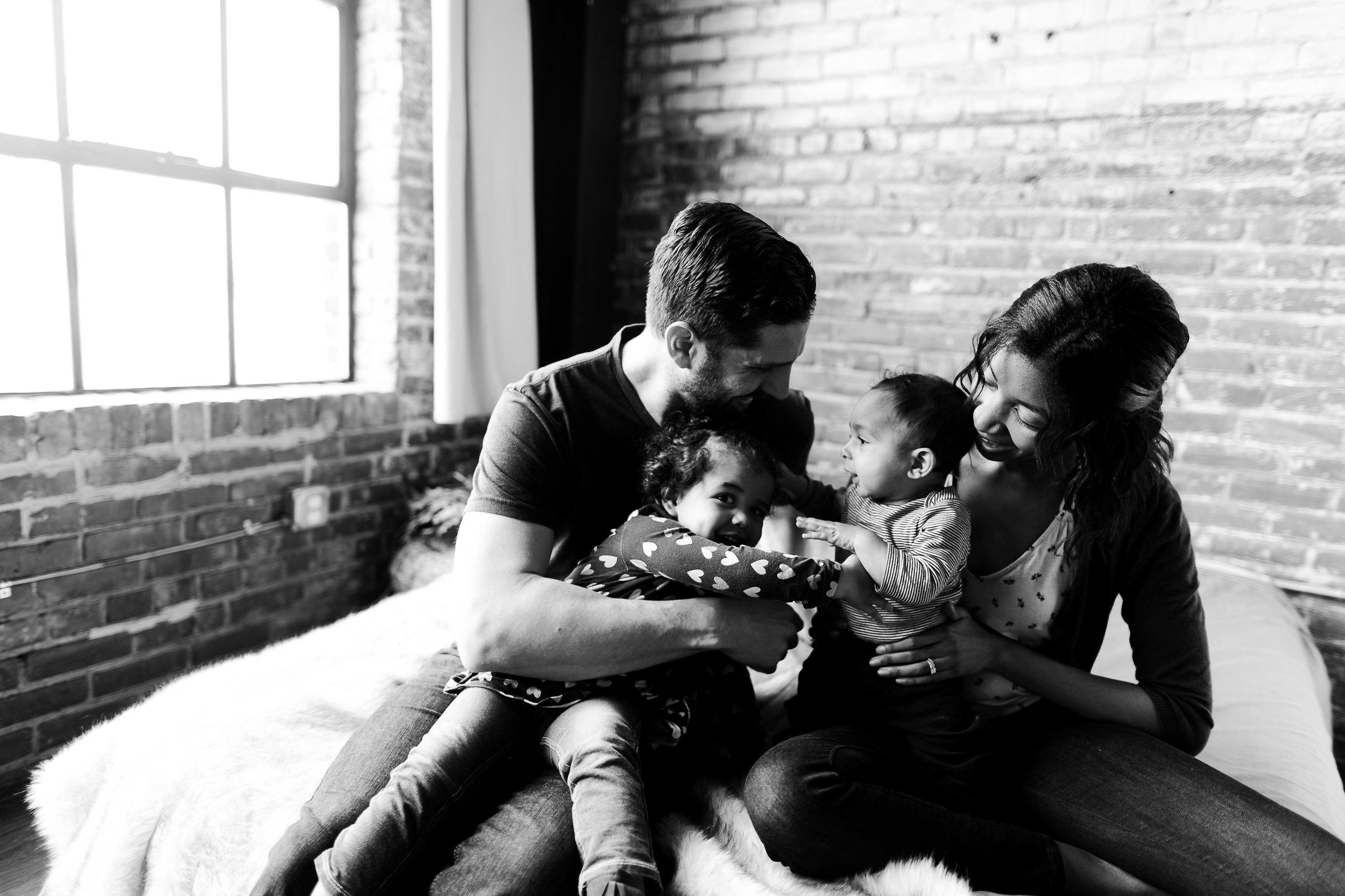 Silverman Family-4.jpg