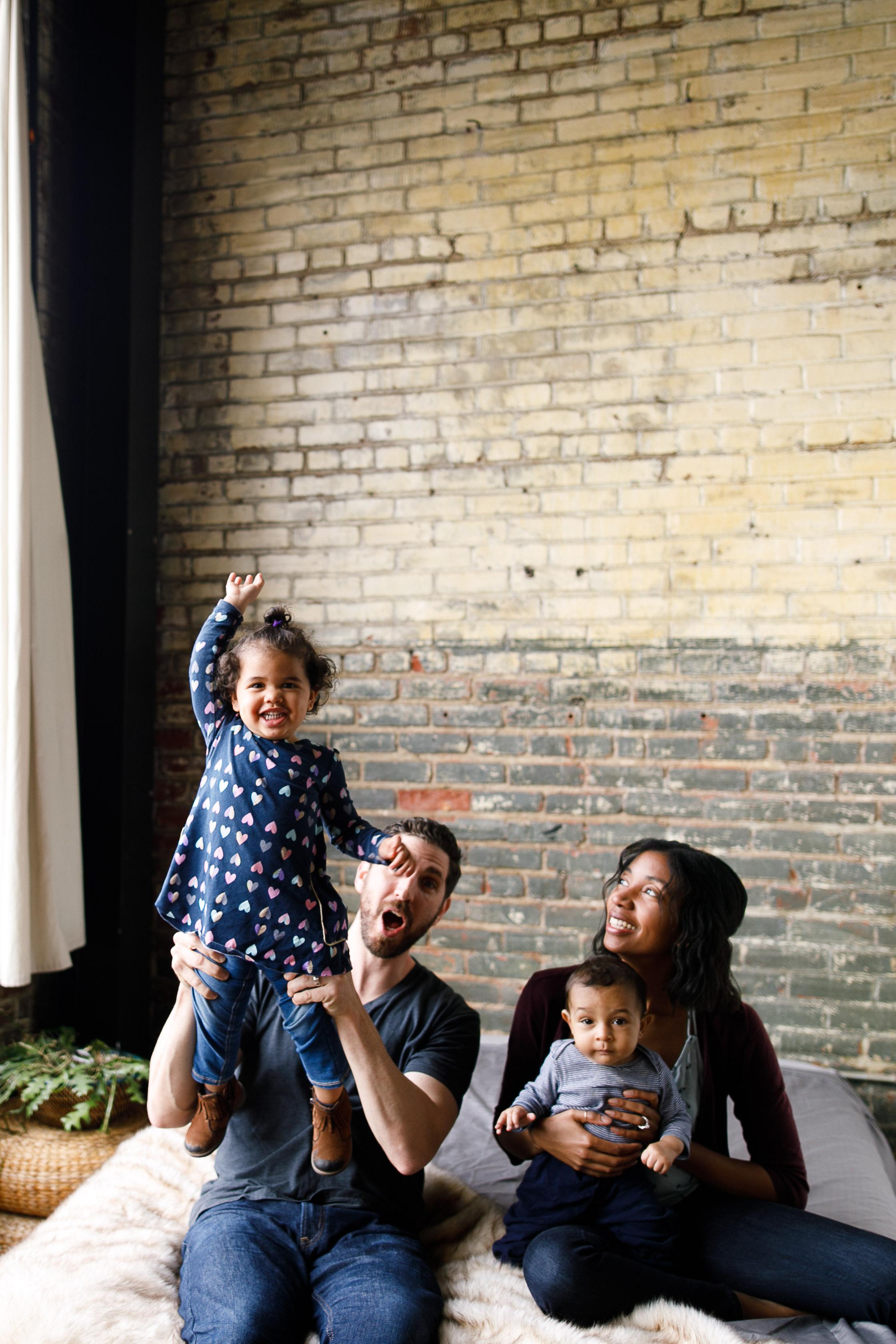 Silverman Family-7.jpg