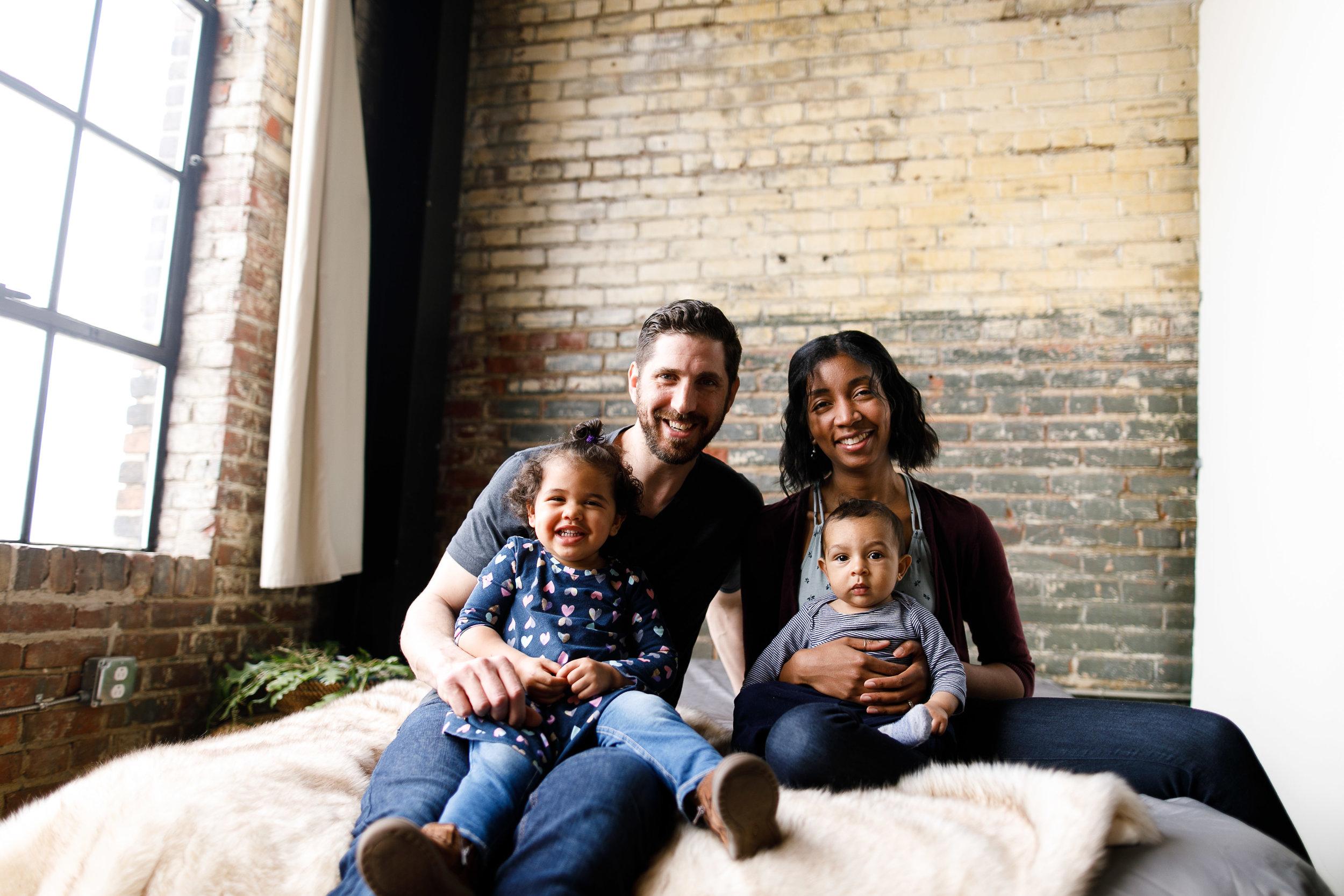 Silverman Family-1.jpg