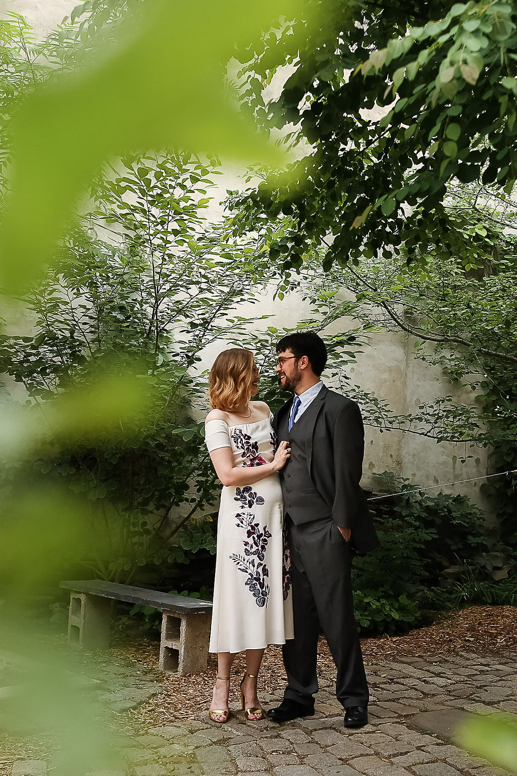 Philly Maas Building Summer Wedding13.jpg