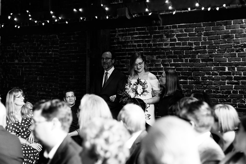 Philly Maas Building Summer Wedding22.jpg