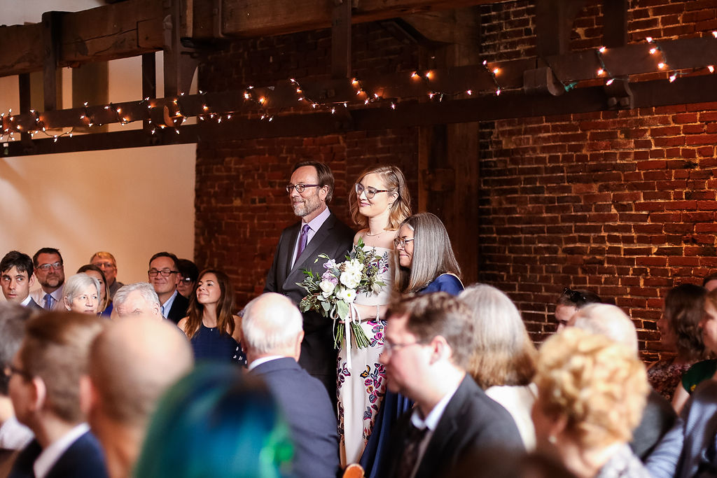 Philly Maas Building Summer Wedding23.jpg