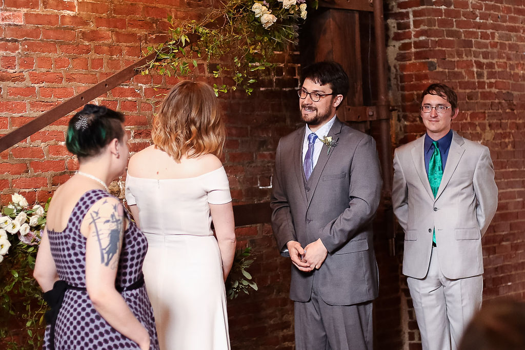 Philly Maas Building Summer Wedding25.jpg