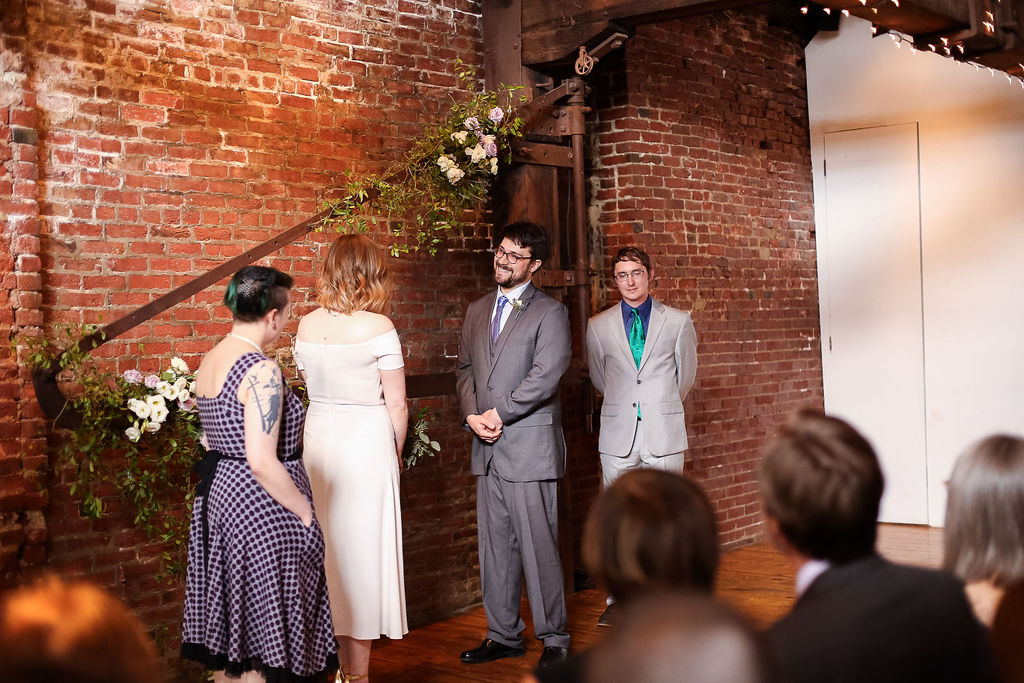 Philly Maas Building Summer Wedding27.jpg