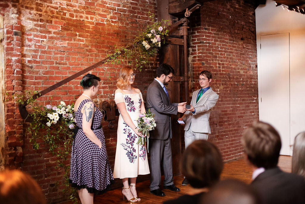 Philly Maas Building Summer Wedding28.jpg