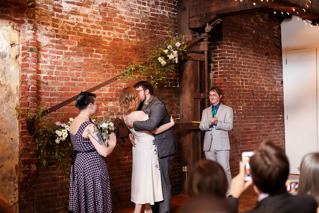 Philly Maas Building Summer Wedding29.jpg