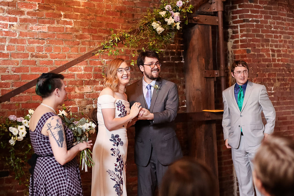 Philly Maas Building Summer Wedding30.jpg
