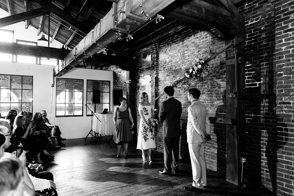 Philly Maas Building Summer Wedding65.jpg