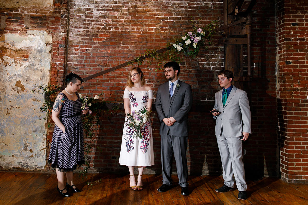 Philly Maas Building Summer Wedding66.jpg