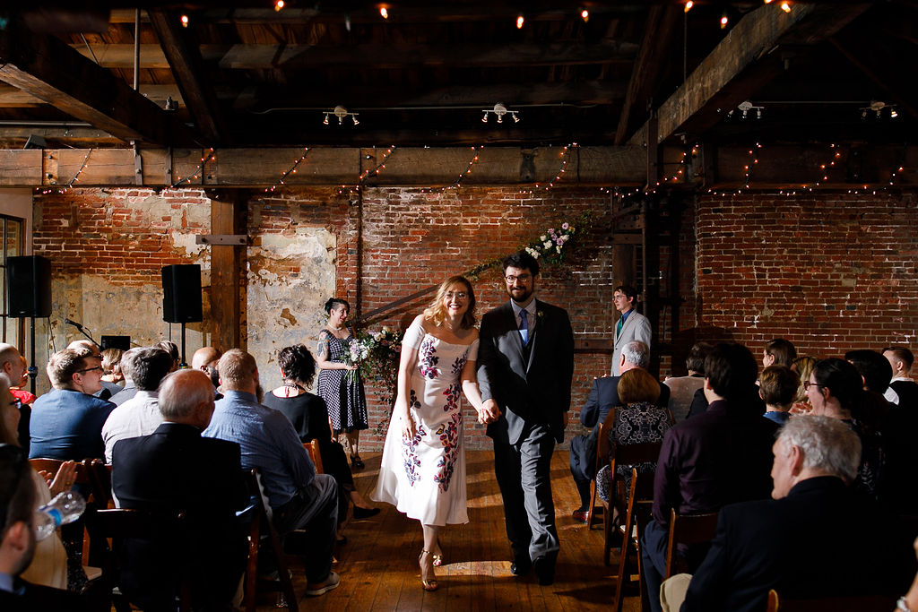 Philly Maas Building Summer Wedding72.jpg