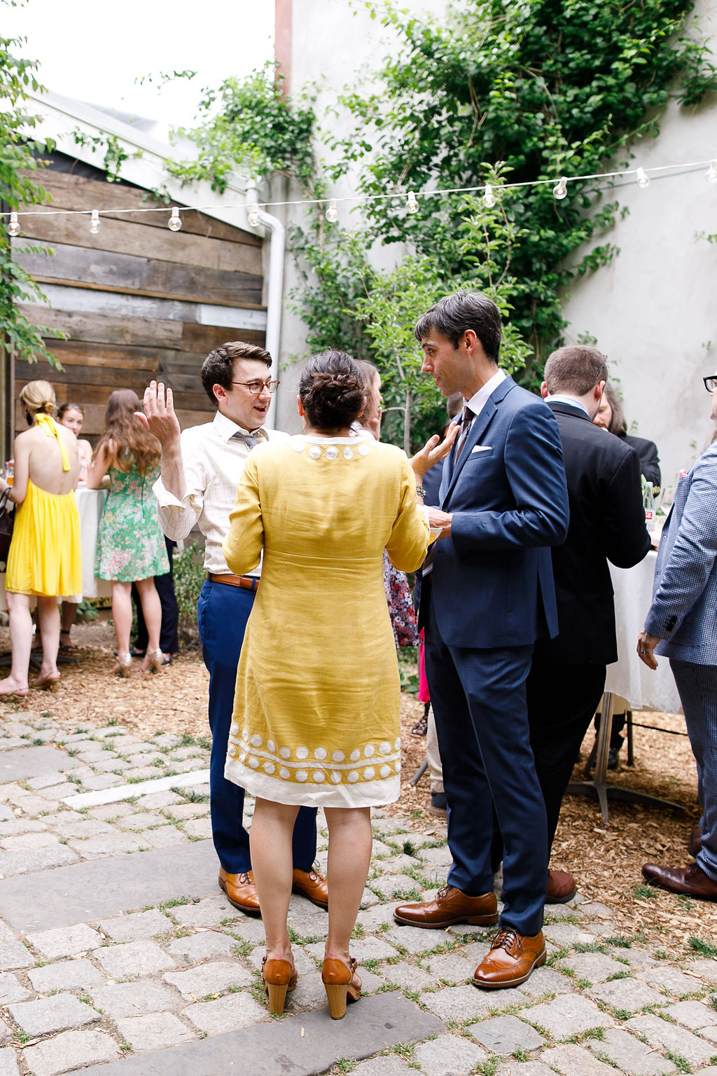 Philly Maas Building Summer Wedding88.jpg