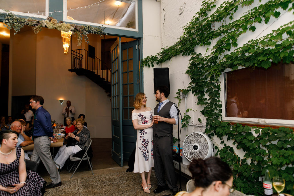 Philly Maas Building Summer Wedding99.jpg