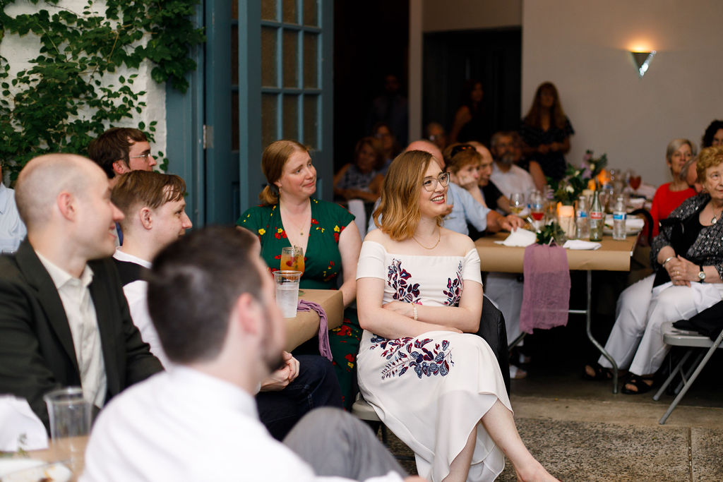 Philly Maas Building Summer Wedding101.jpg