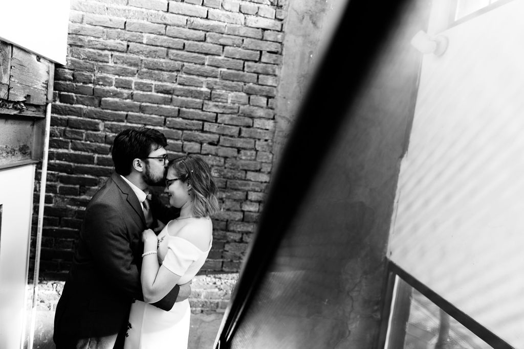 Philly Maas Building Summer Wedding112.jpg