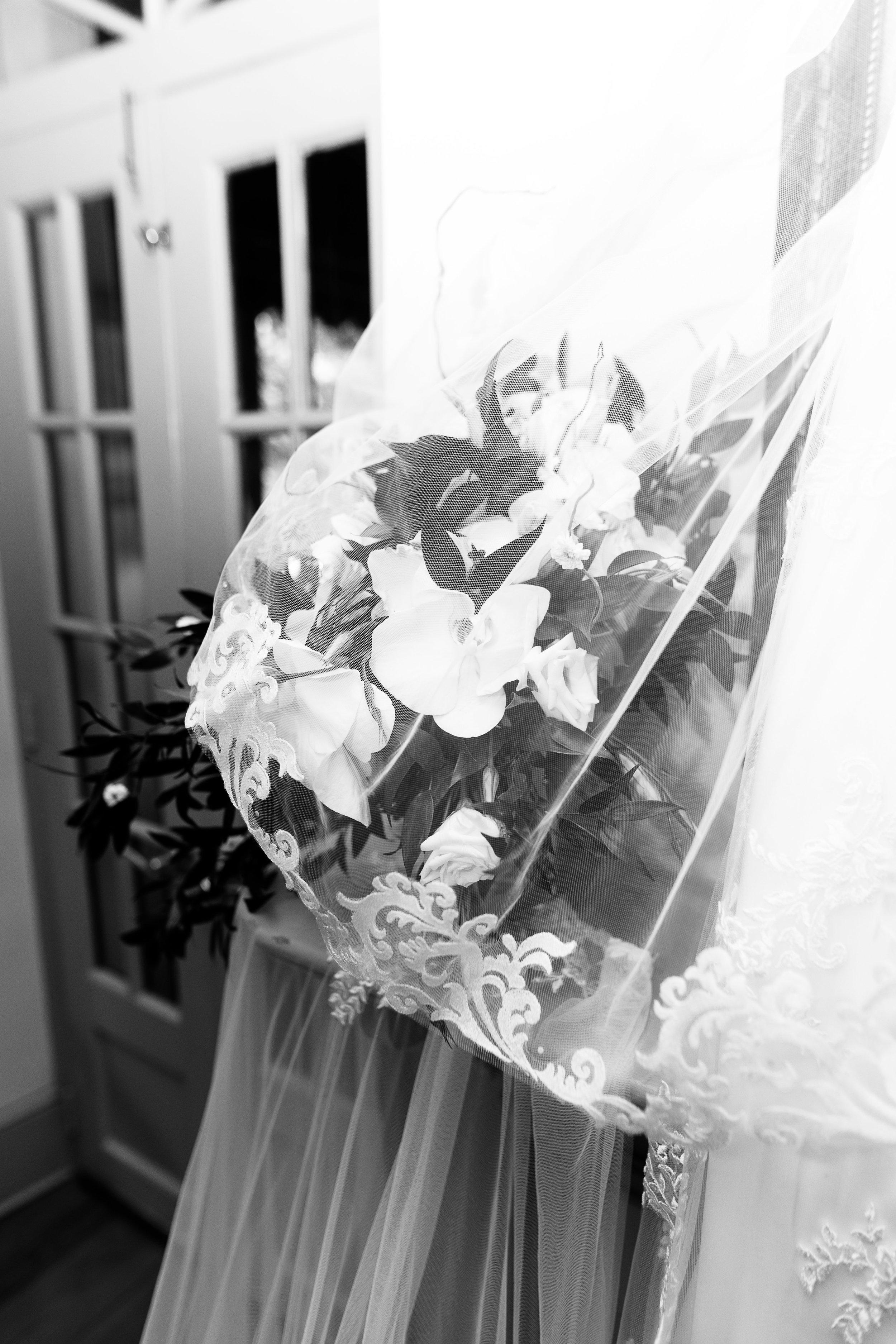 Wedding at Joseph Ambler In Bucks County PA2.jpg