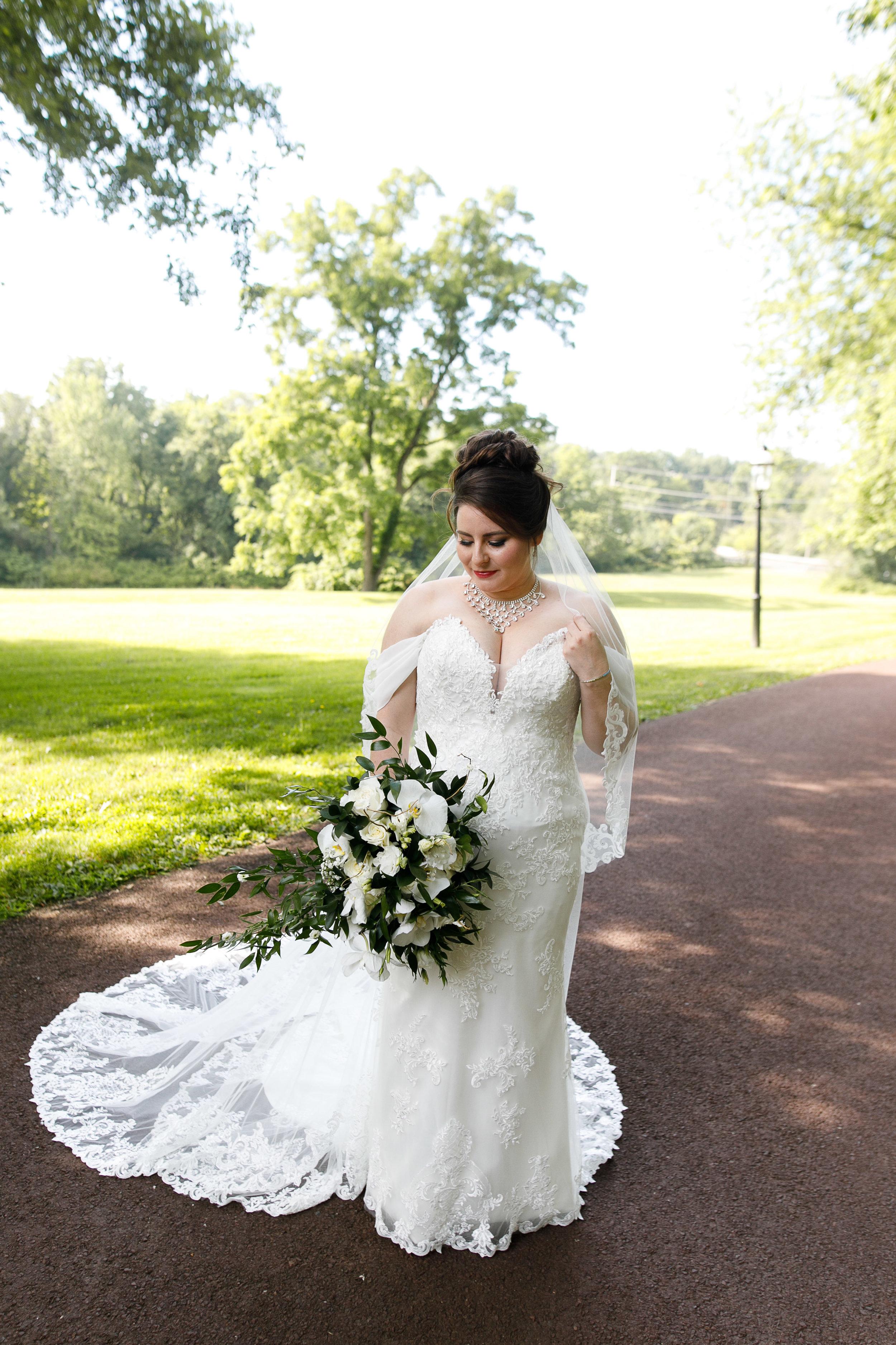 Wedding at Joseph Ambler In Bucks County PA4.jpg