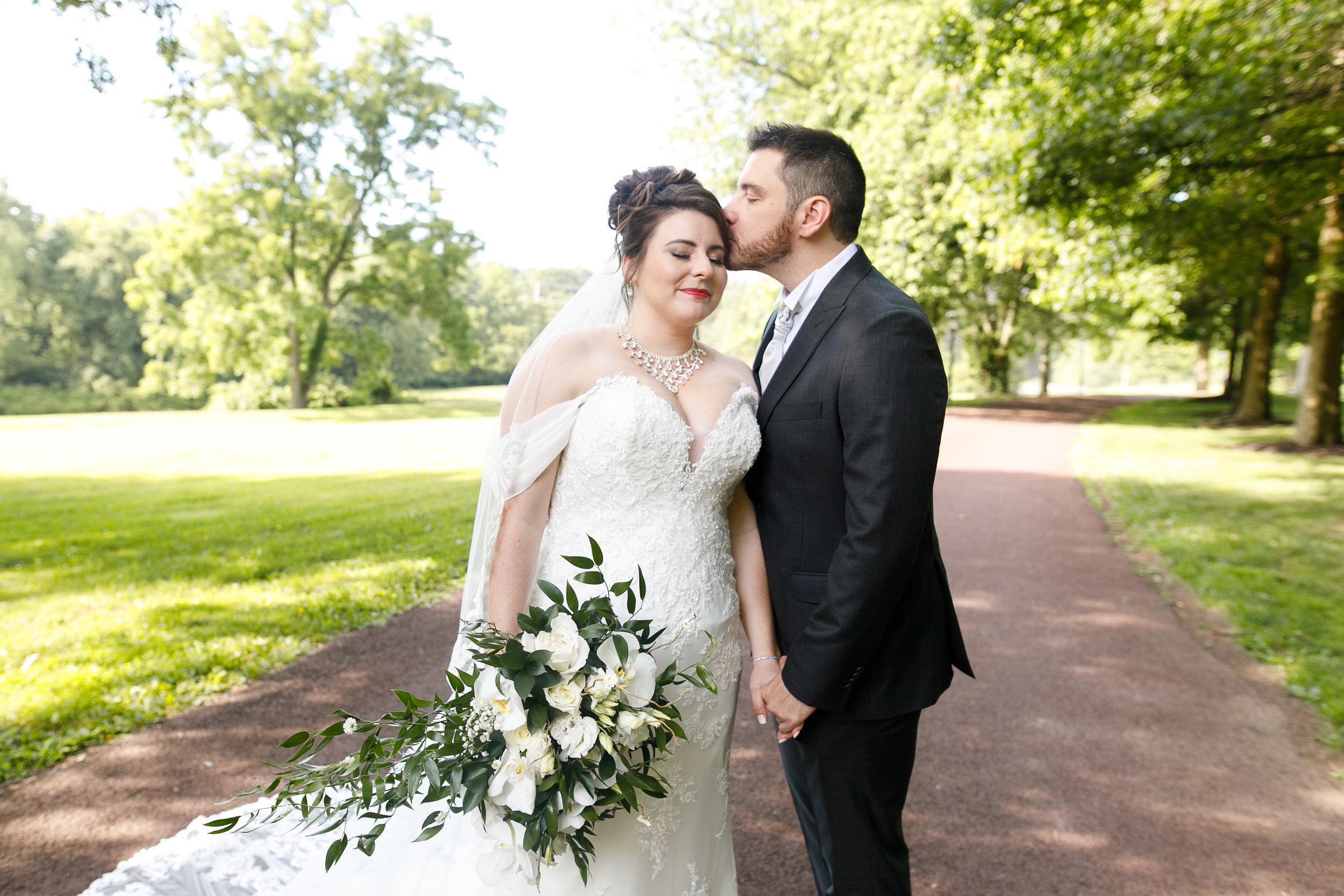 Wedding at Joseph Ambler In Bucks County PA7.jpg