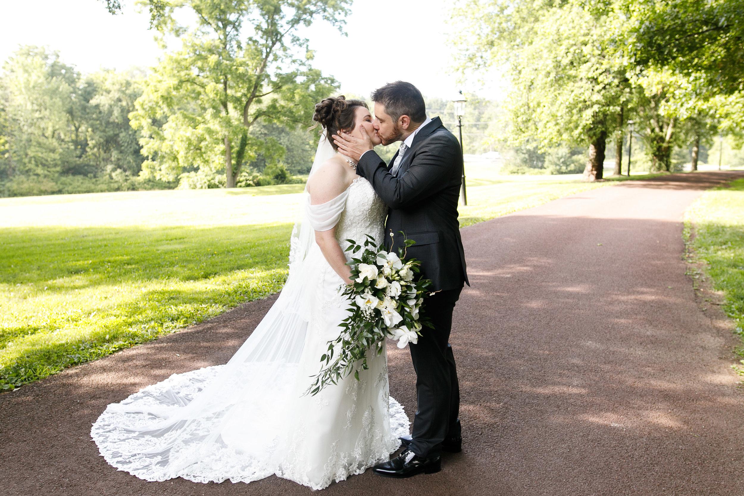 Wedding at Joseph Ambler In Bucks County PA8.jpg