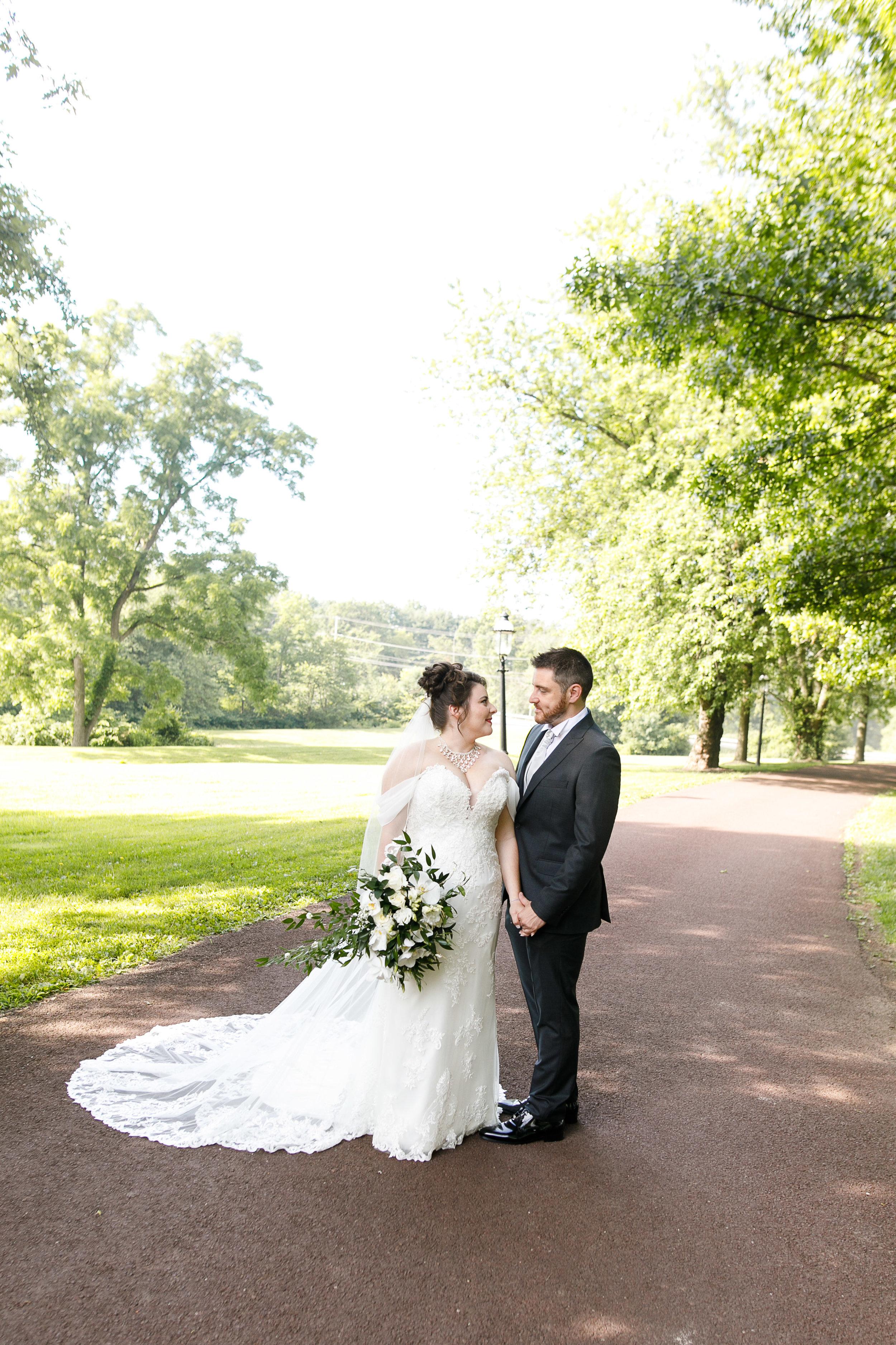 Wedding at Joseph Ambler In Bucks County PA5.jpg
