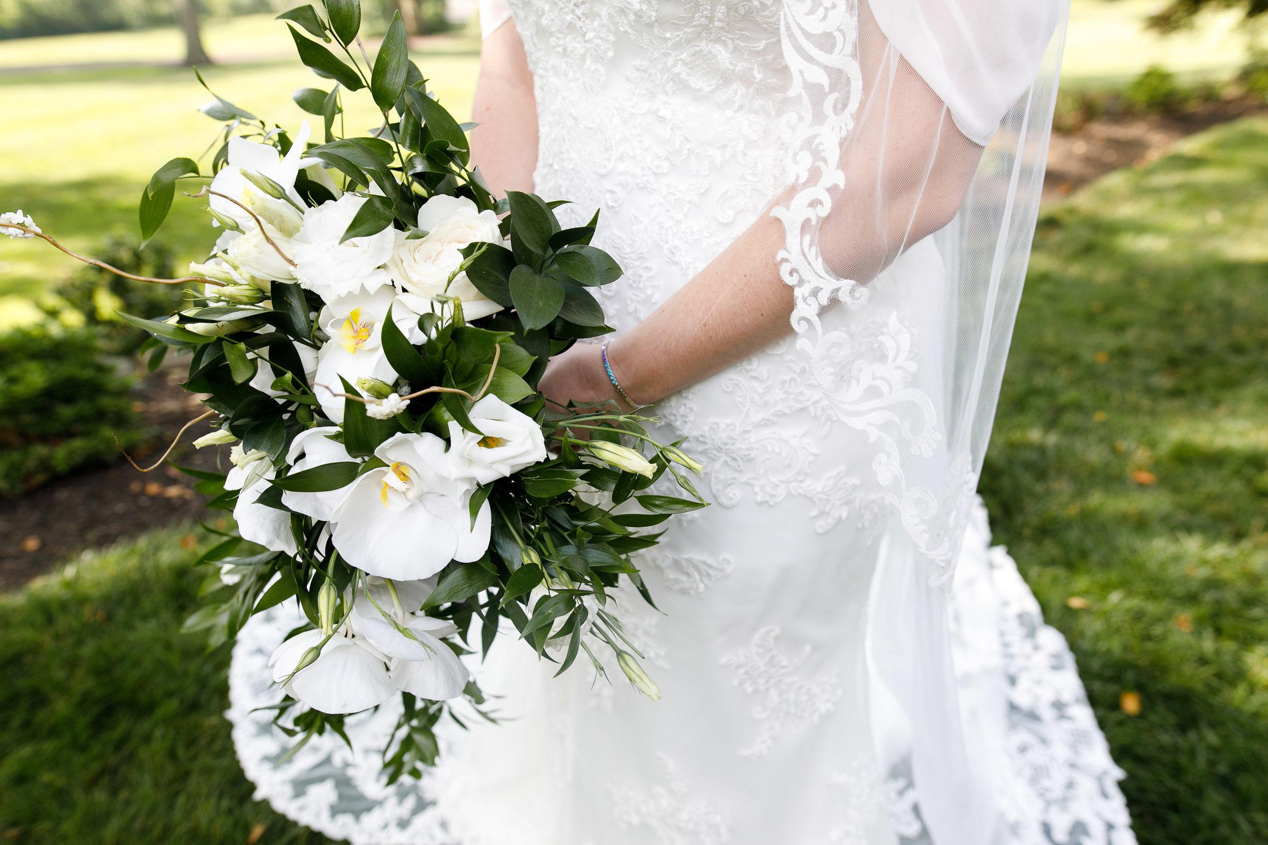 Wedding at Joseph Ambler In Bucks County PA9.jpg