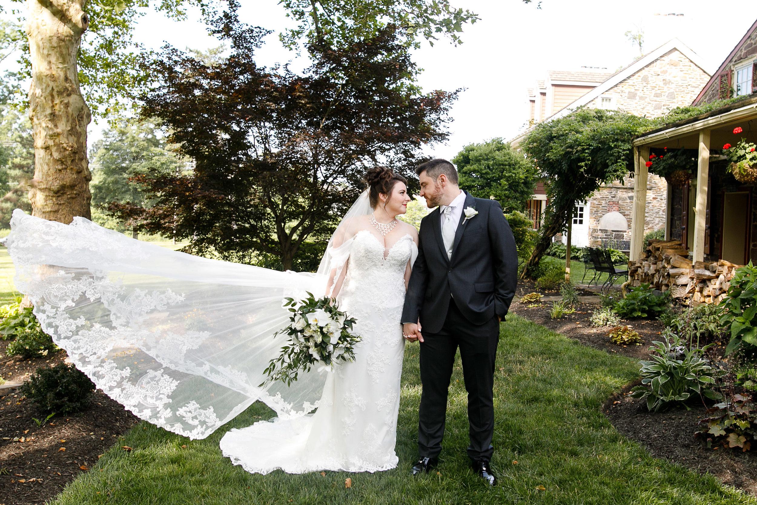 Wedding at Joseph Ambler In Bucks County PA12.jpg