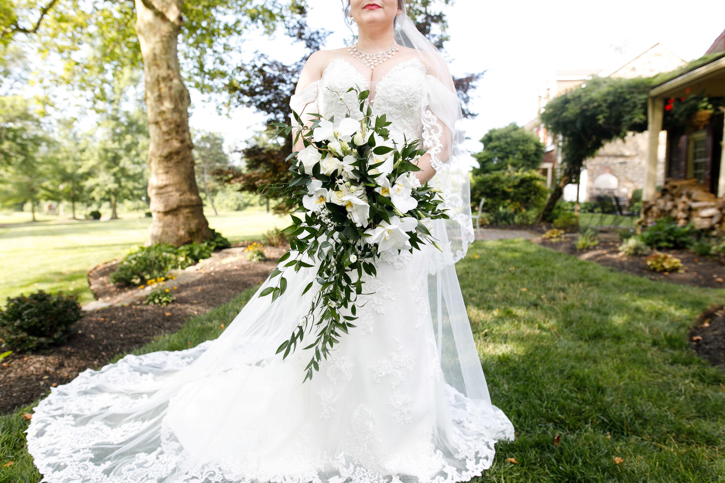 Wedding at Joseph Ambler In Bucks County PA10.jpg