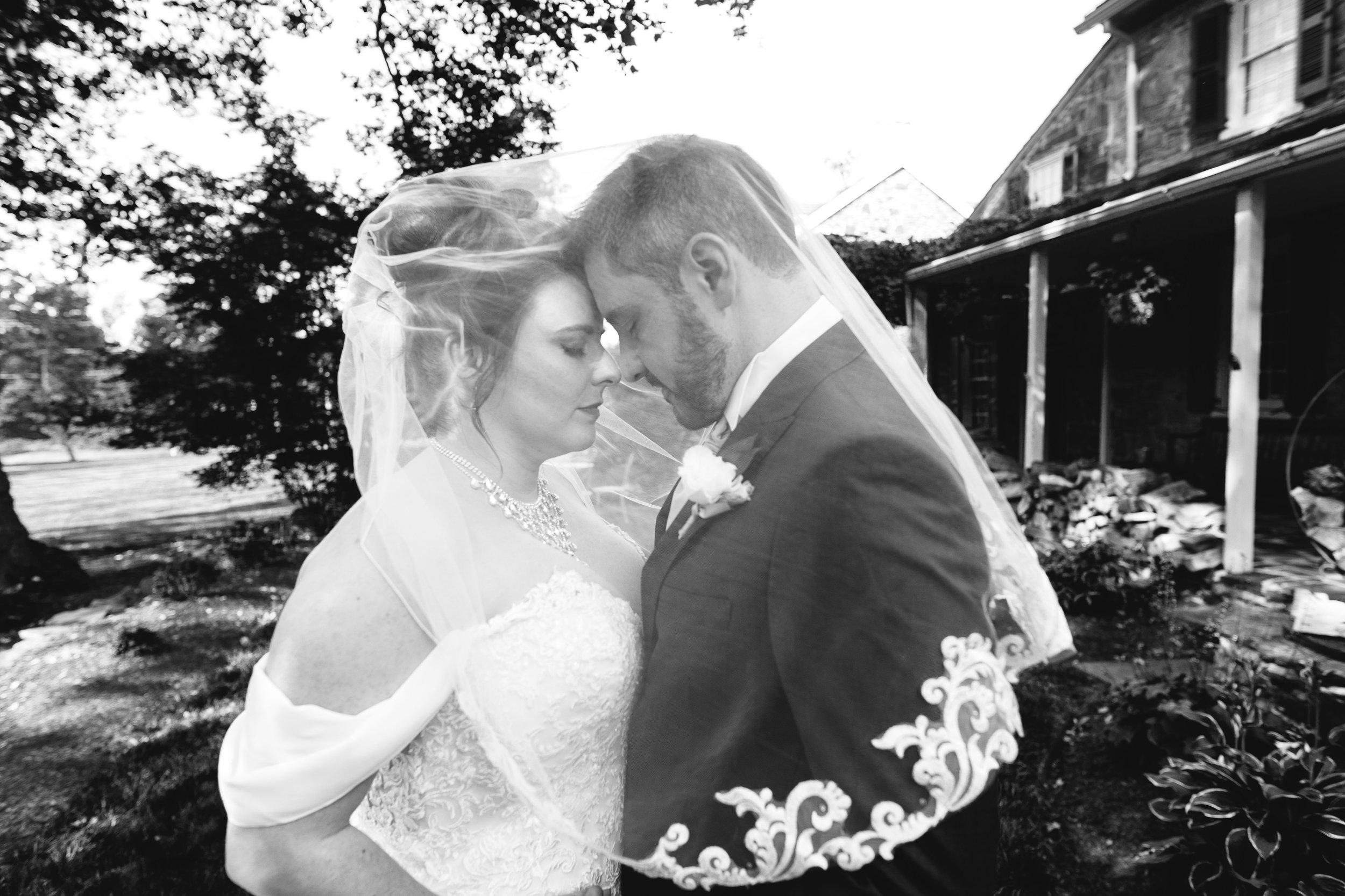 Wedding at Joseph Ambler In Bucks County PA13.jpg
