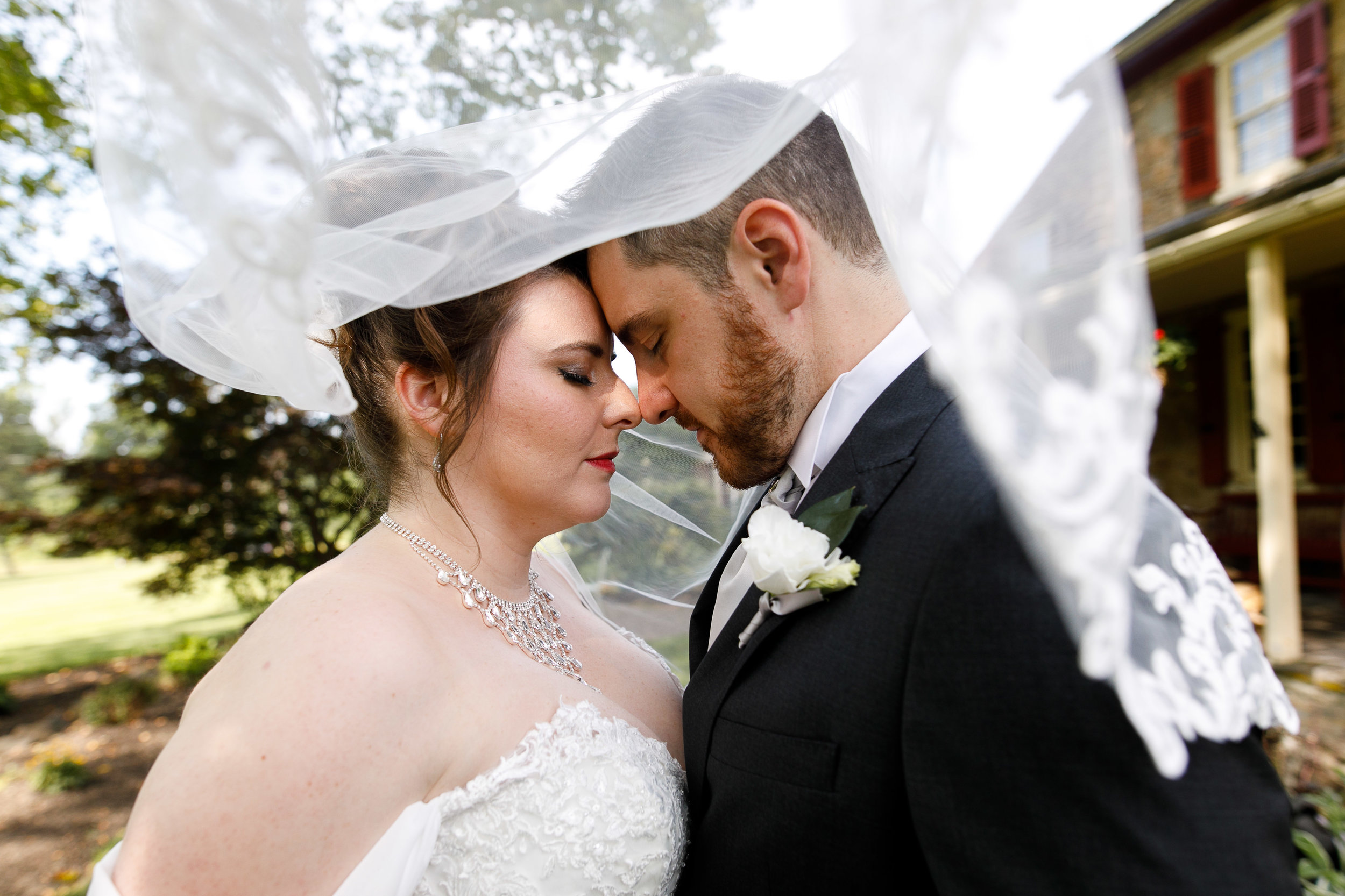 Wedding at Joseph Ambler In Bucks County PA14.jpg