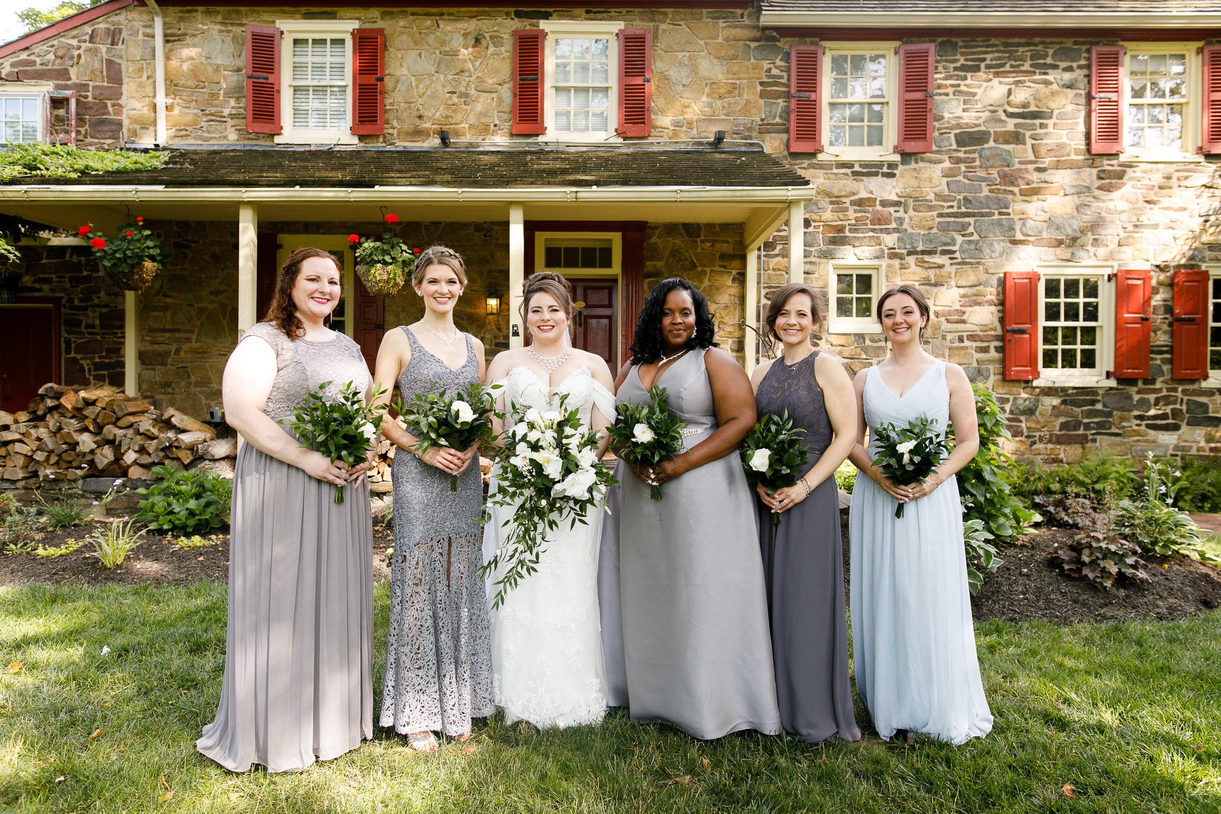 Wedding at Joseph Ambler In Bucks County PA15.jpg