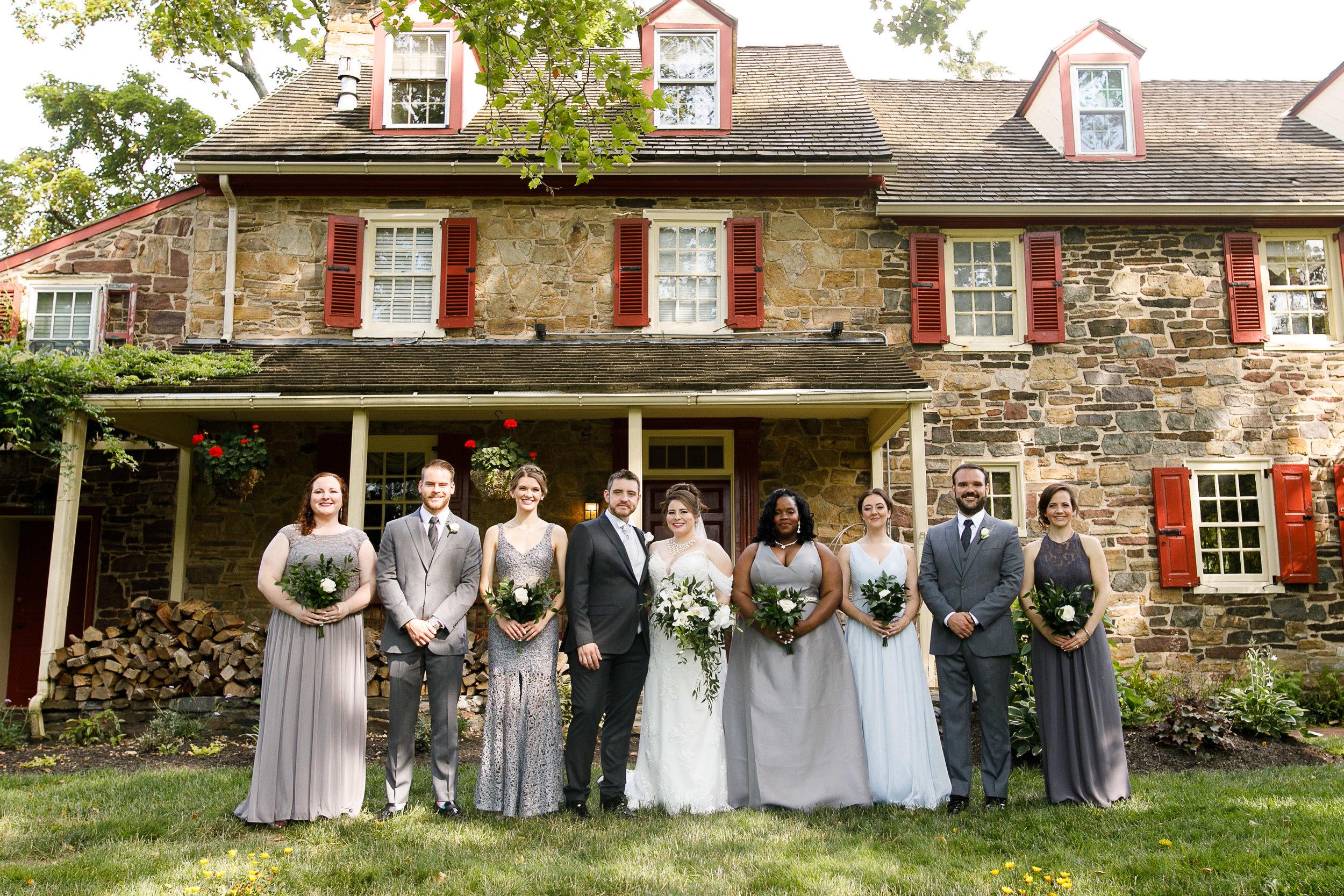Wedding at Joseph Ambler In Bucks County PA16.jpg