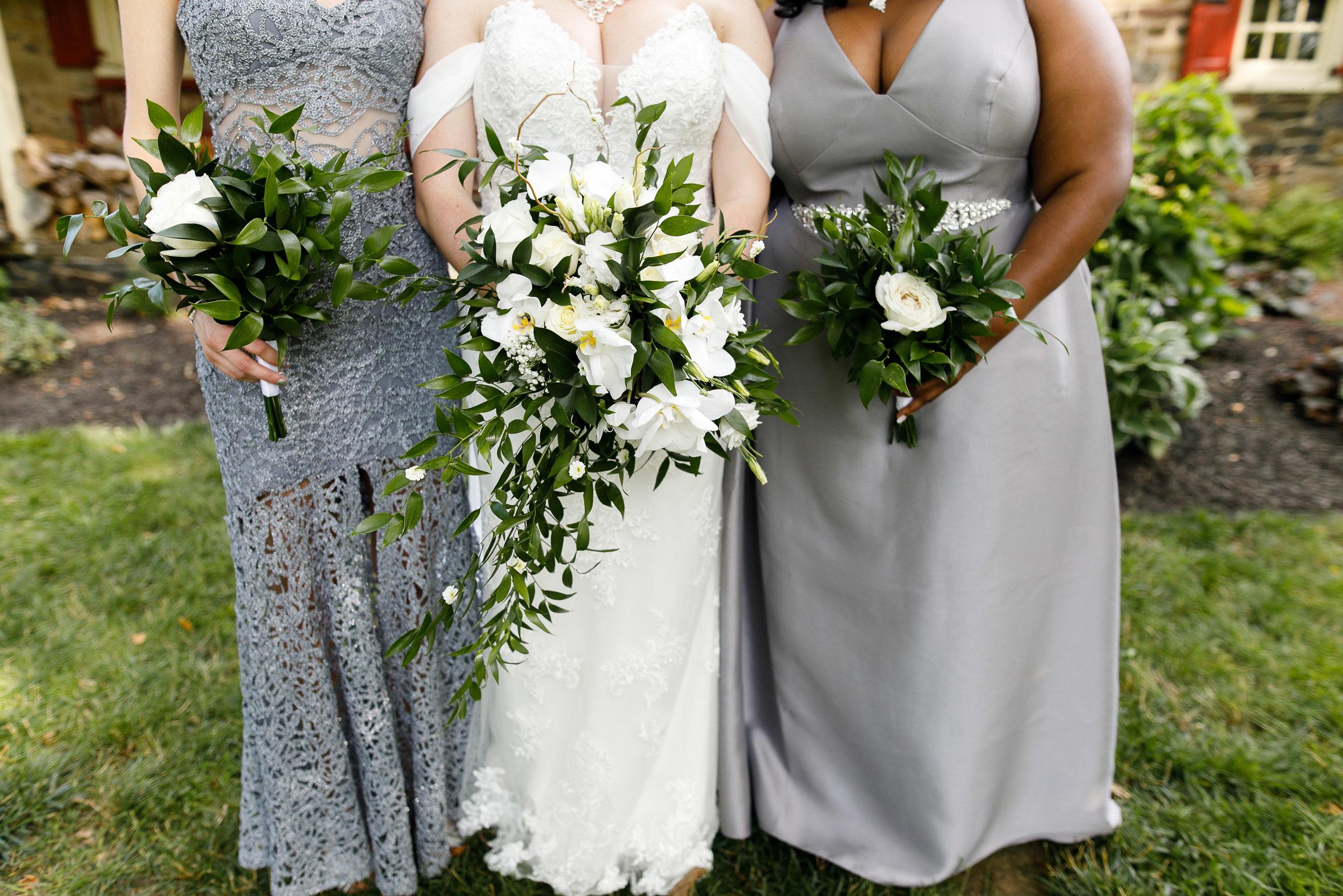 Wedding at Joseph Ambler In Bucks County PA18.jpg