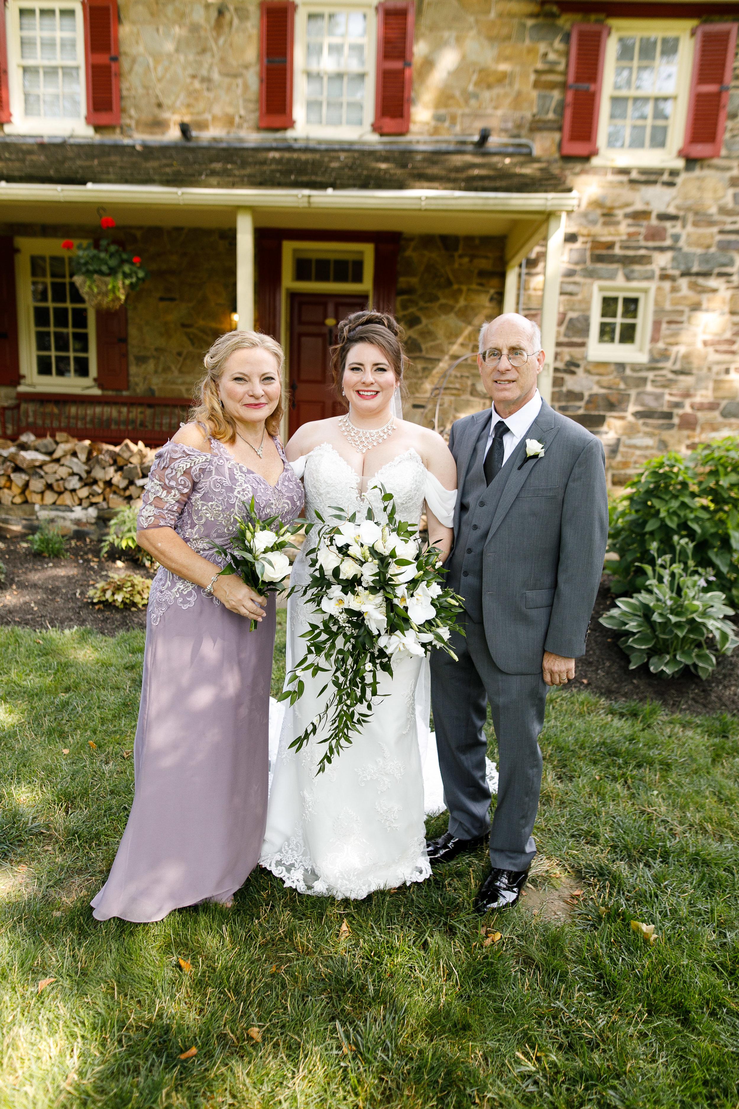 Wedding at Joseph Ambler In Bucks County PA20.jpg
