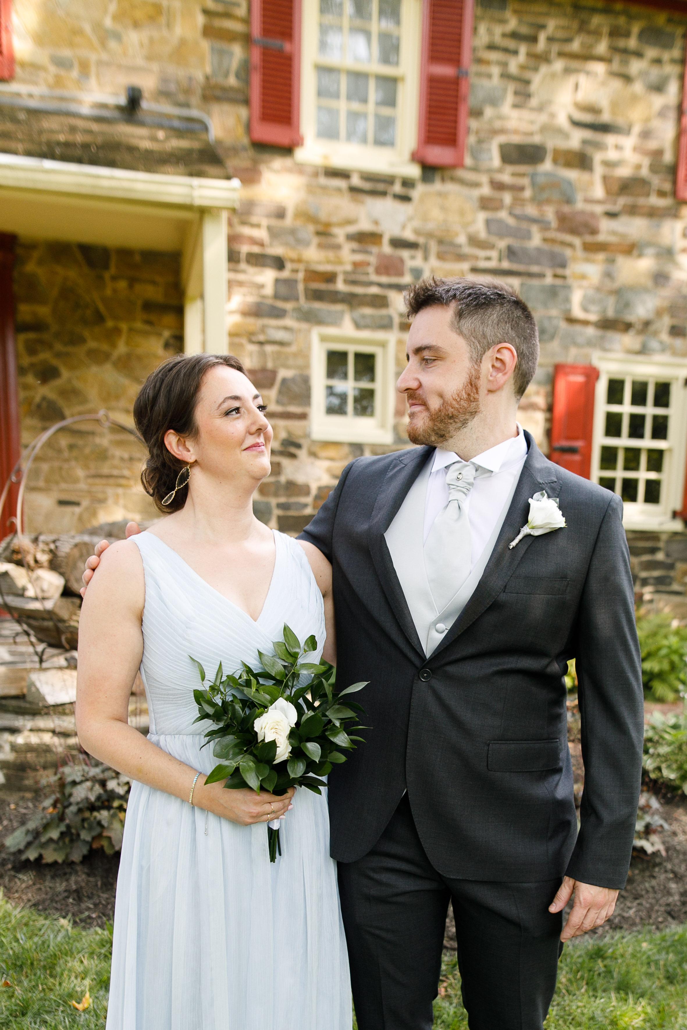 Wedding at Joseph Ambler In Bucks County PA19.jpg