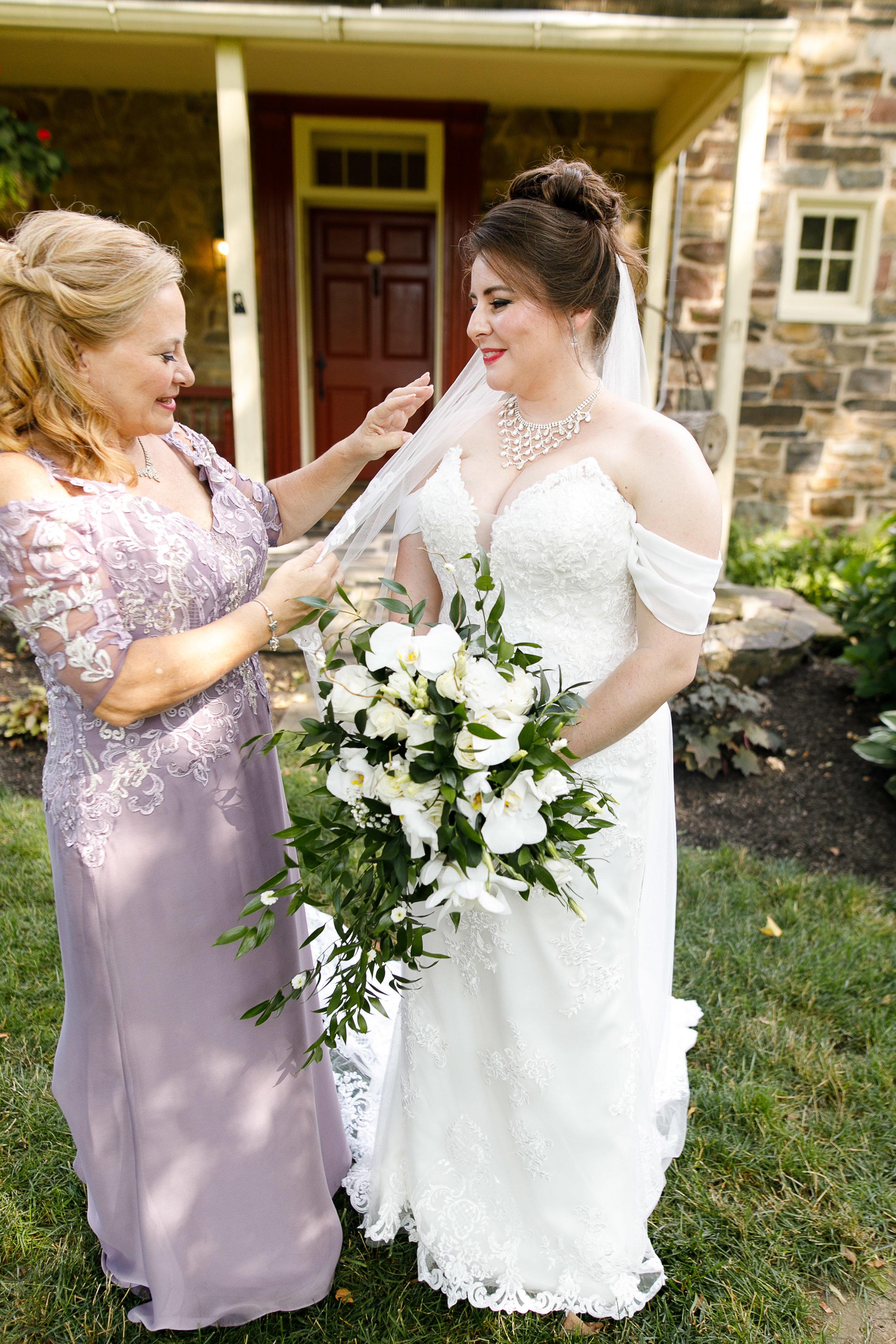 Wedding at Joseph Ambler In Bucks County PA21.jpg