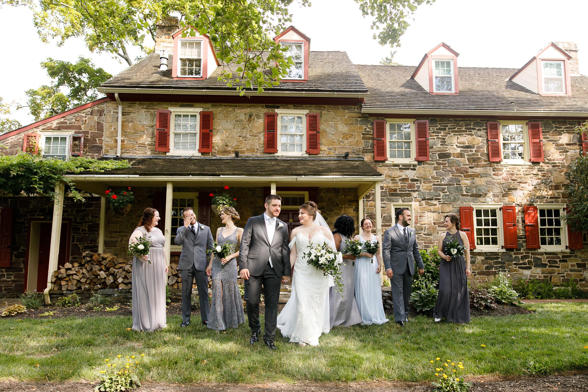 Wedding at Joseph Ambler In Bucks County PA17.jpg