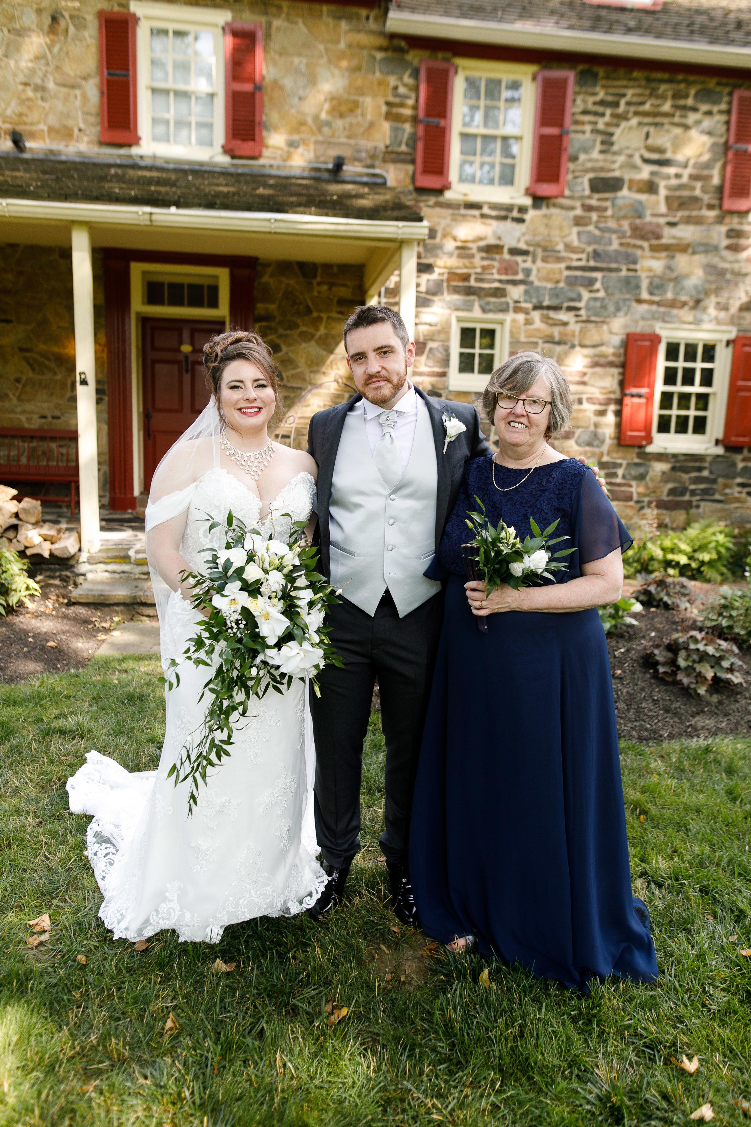 Wedding at Joseph Ambler In Bucks County PA22.jpg