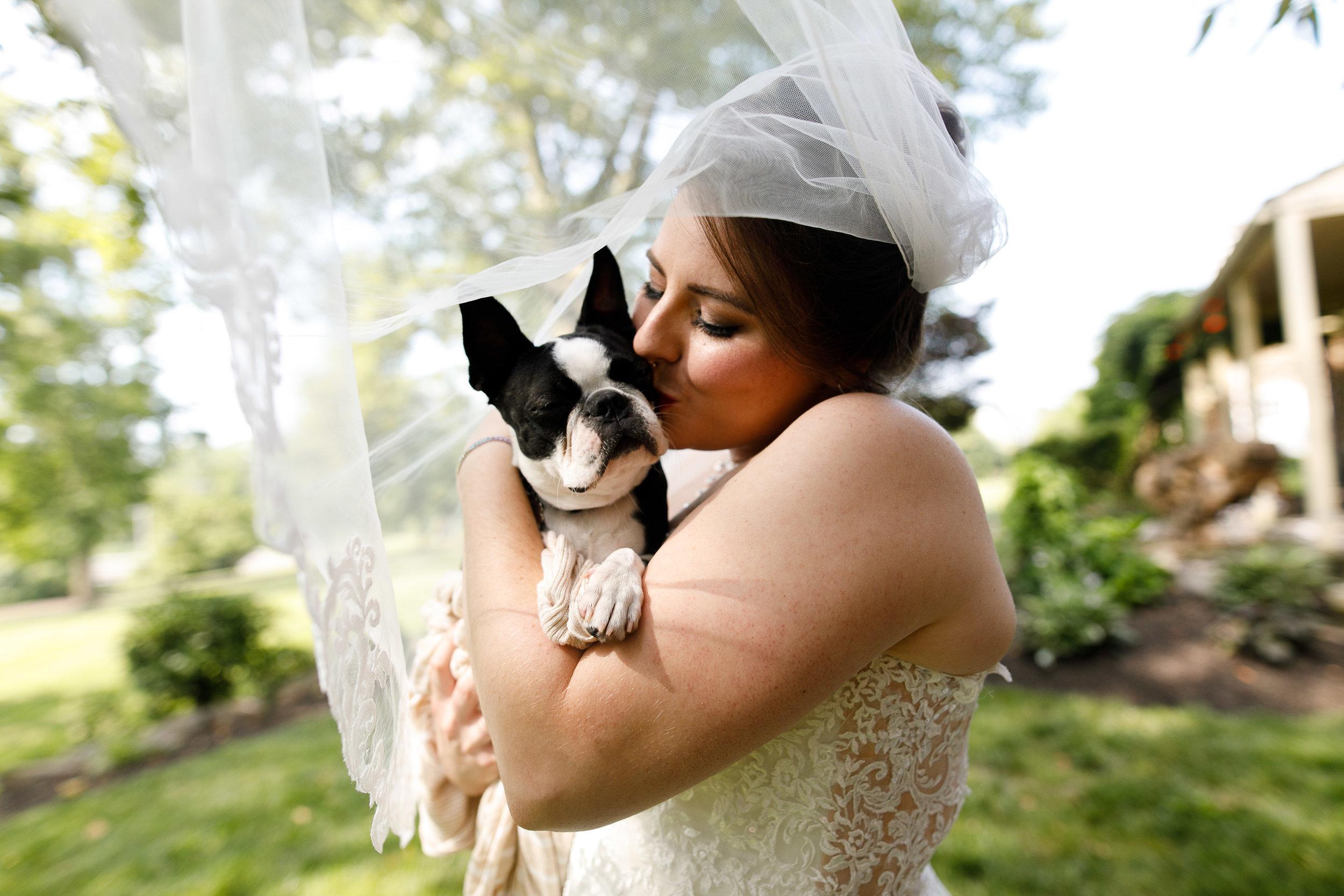 Wedding at Joseph Ambler In Bucks County PA24.jpg