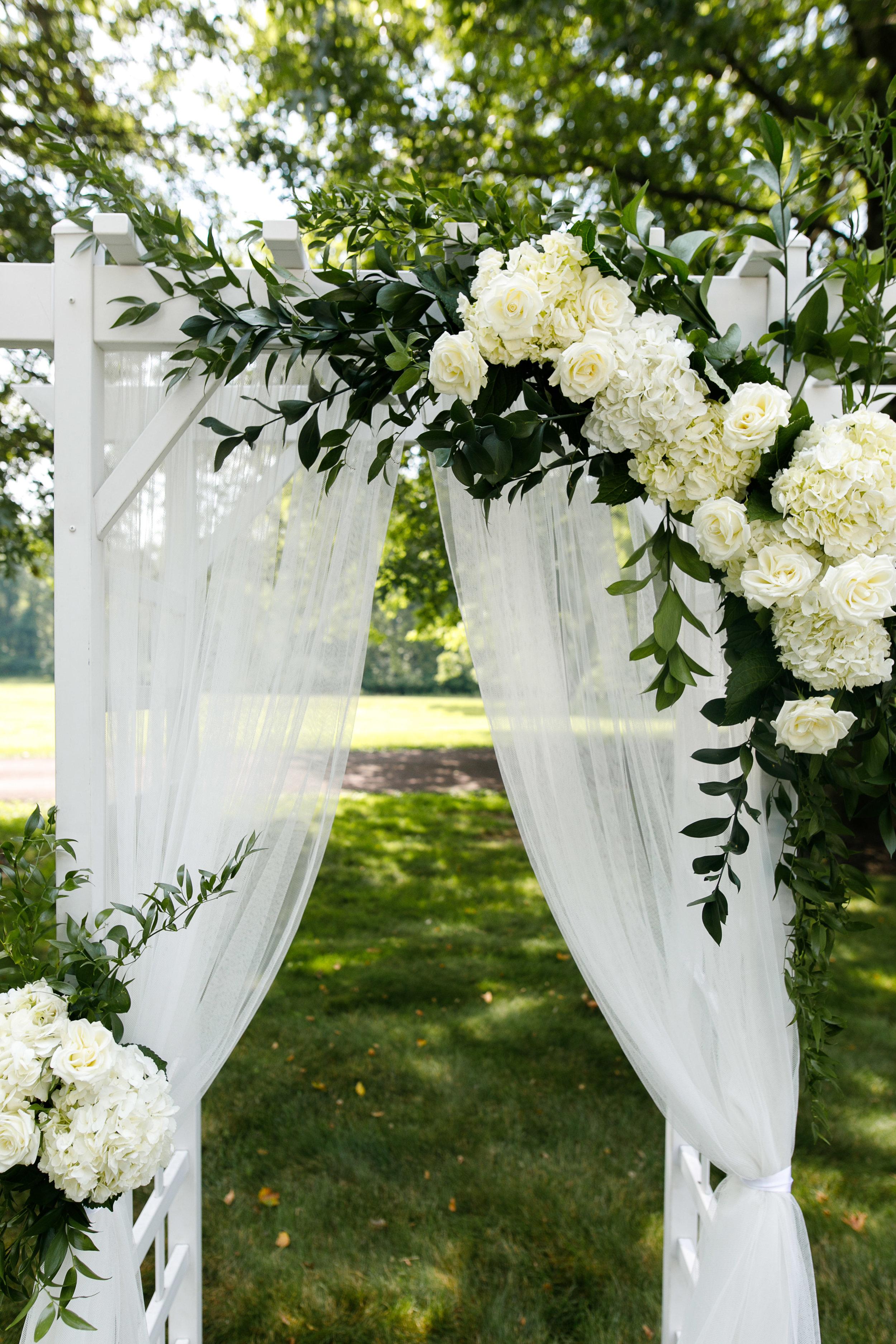 Wedding at Joseph Ambler In Bucks County PA28.jpg
