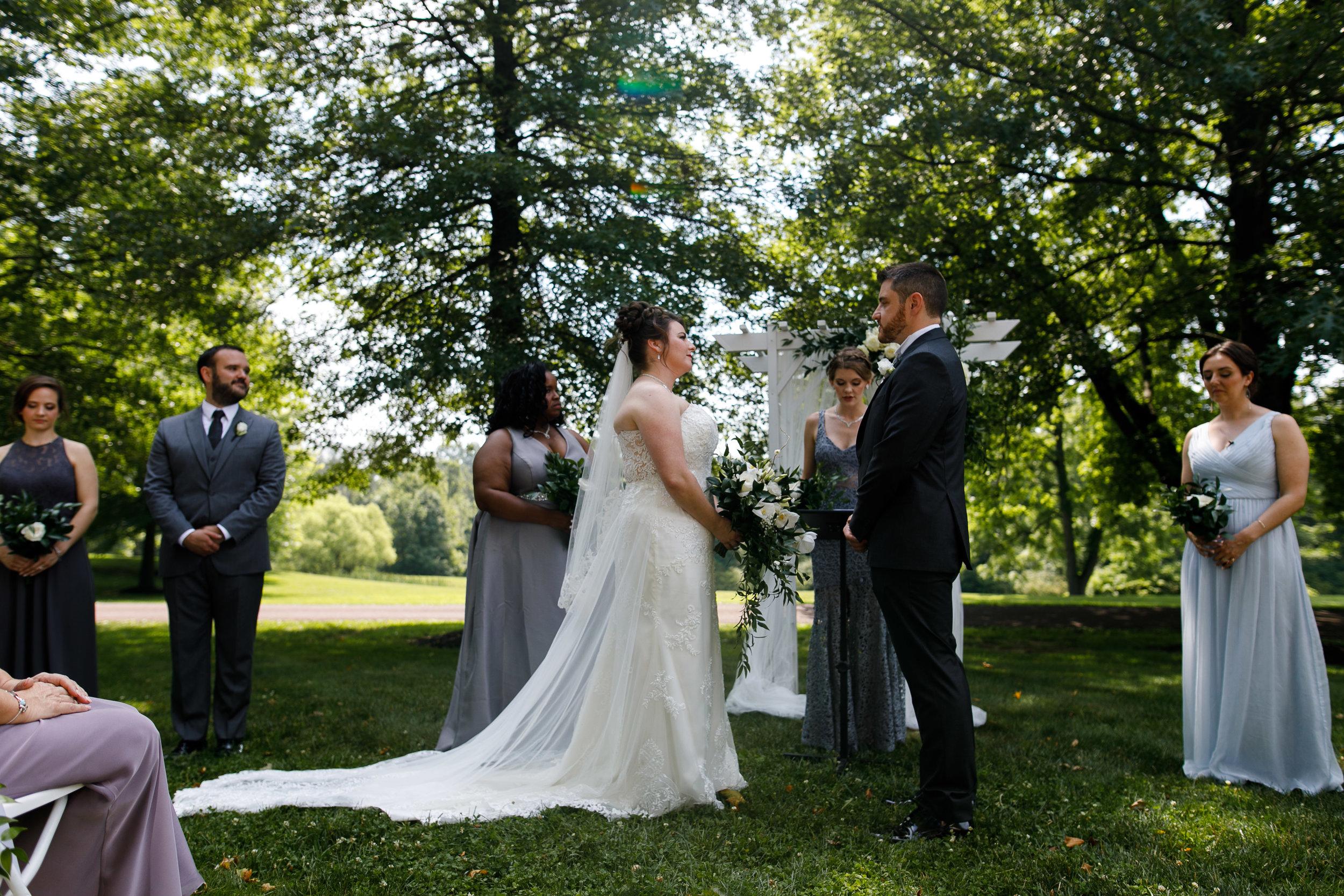 Wedding at Joseph Ambler In Bucks County PA30.jpg