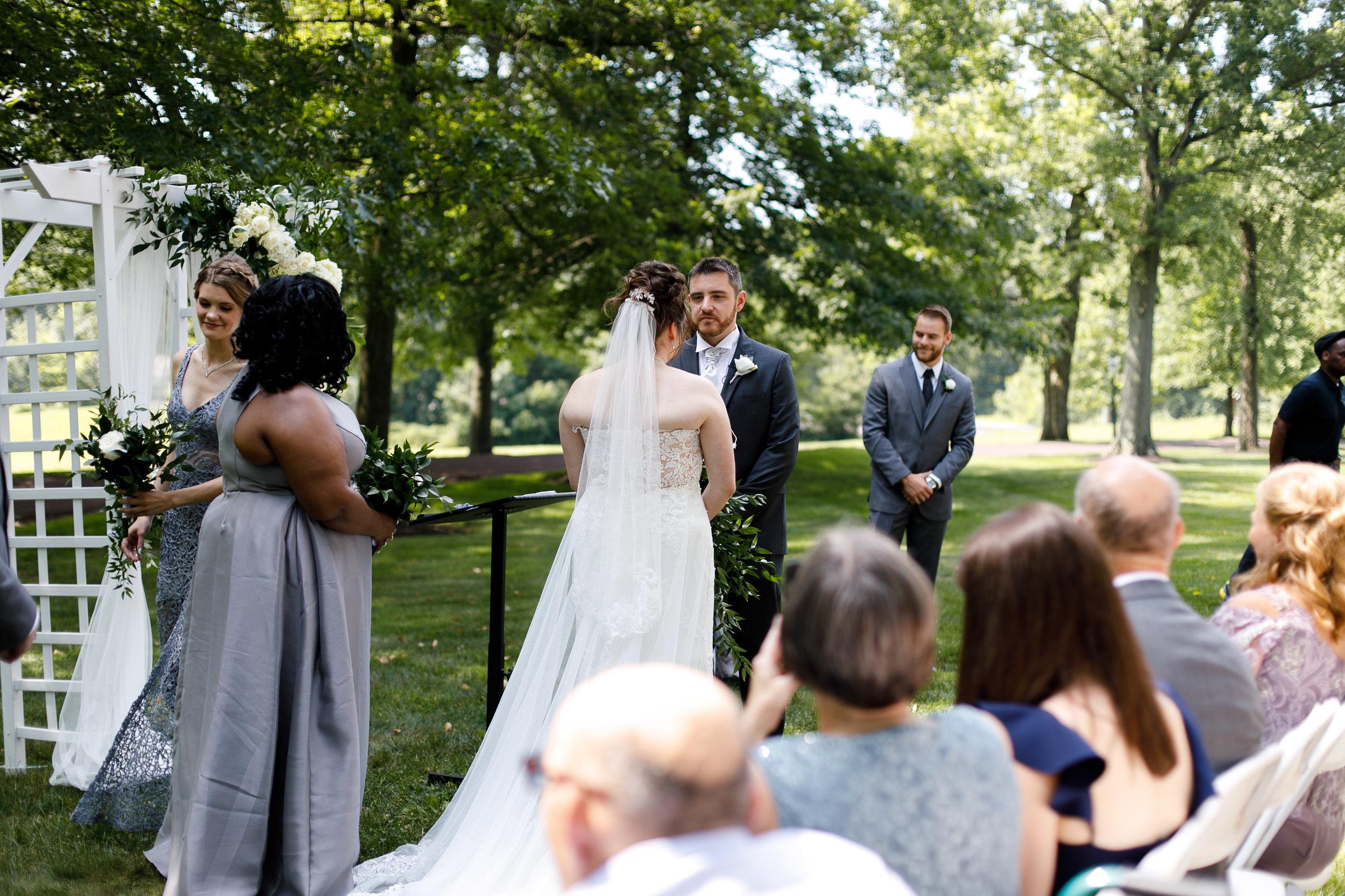 Wedding at Joseph Ambler In Bucks County PA31.jpg