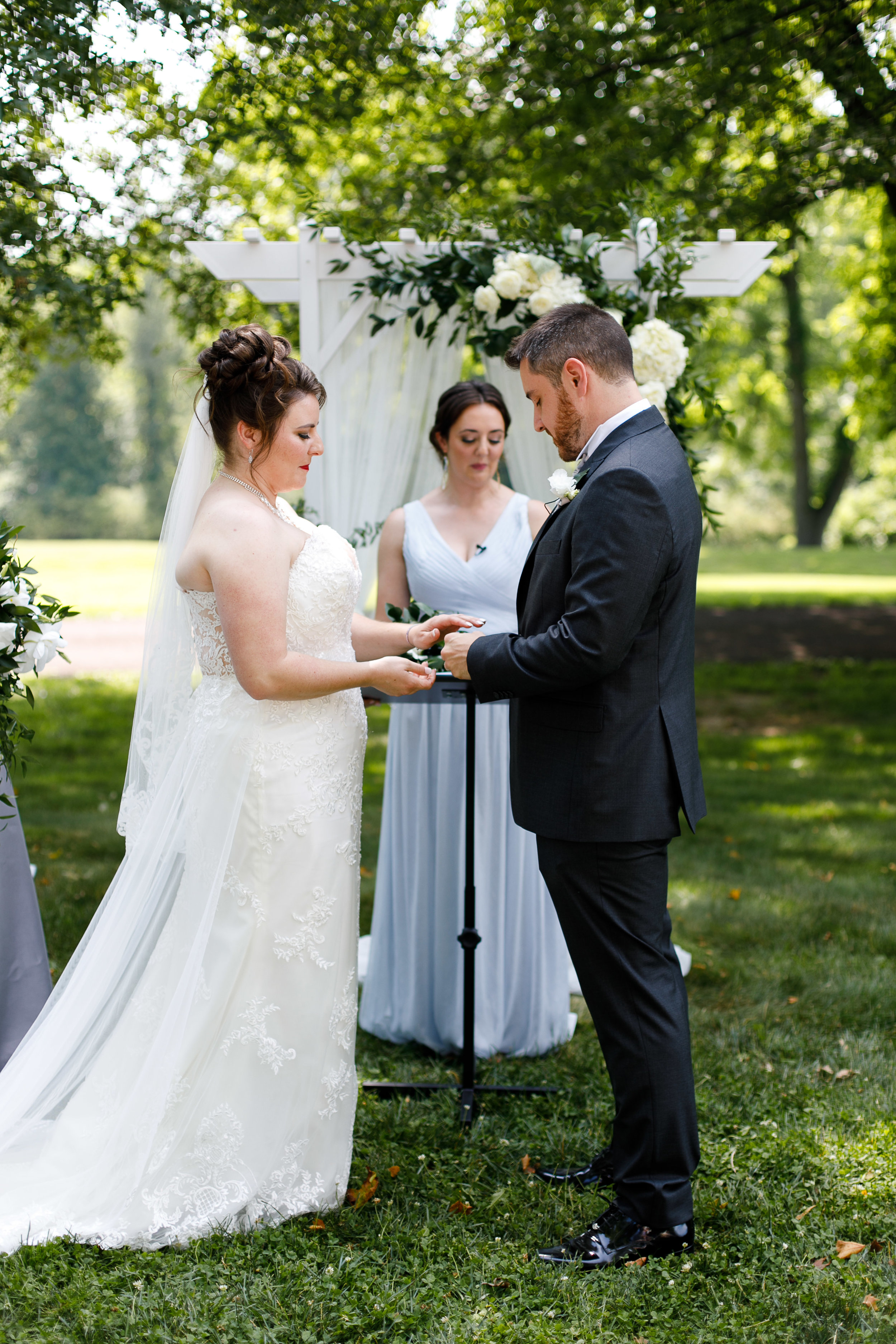 Wedding at Joseph Ambler In Bucks County PA32.jpg