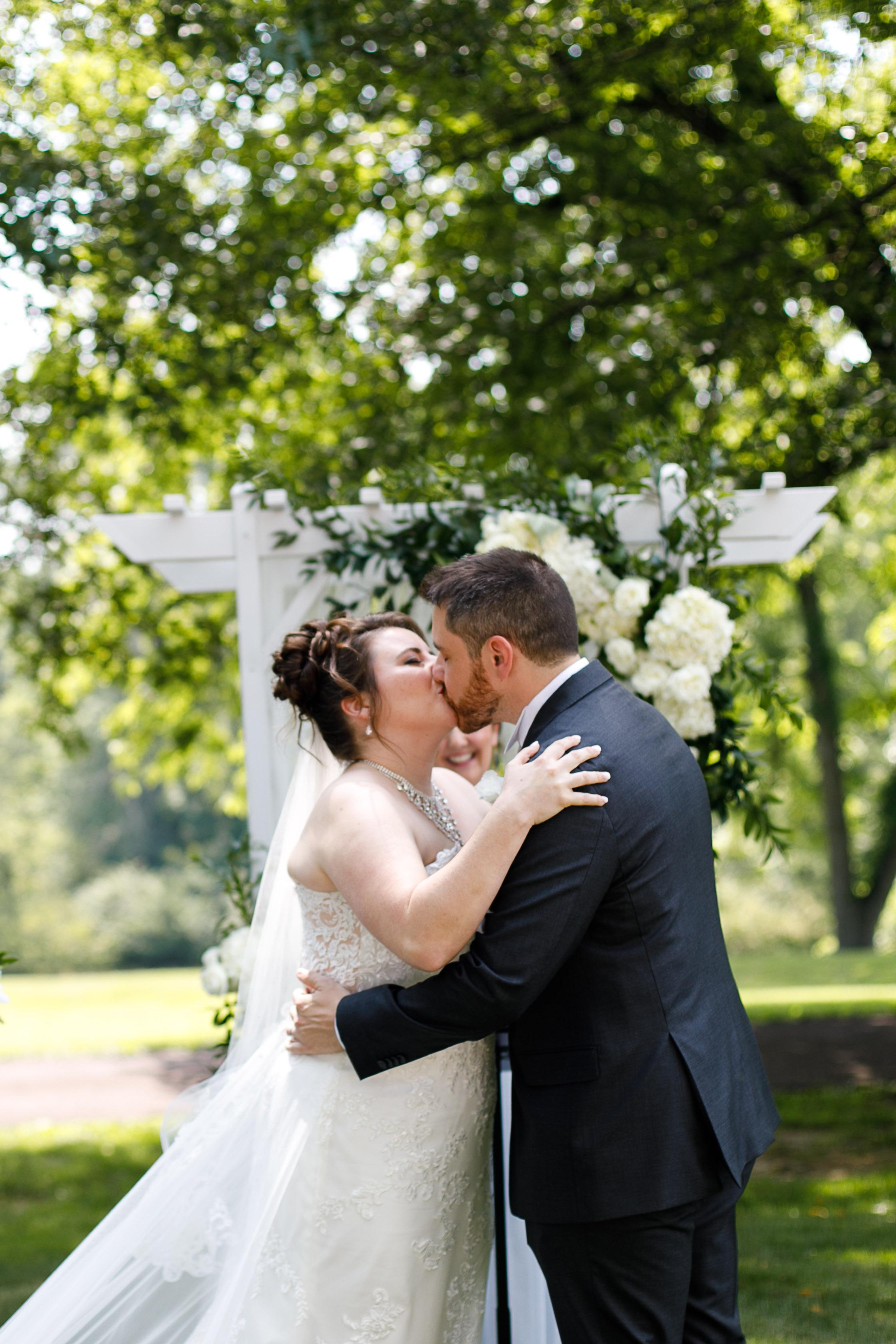 Wedding at Joseph Ambler In Bucks County PA33.jpg