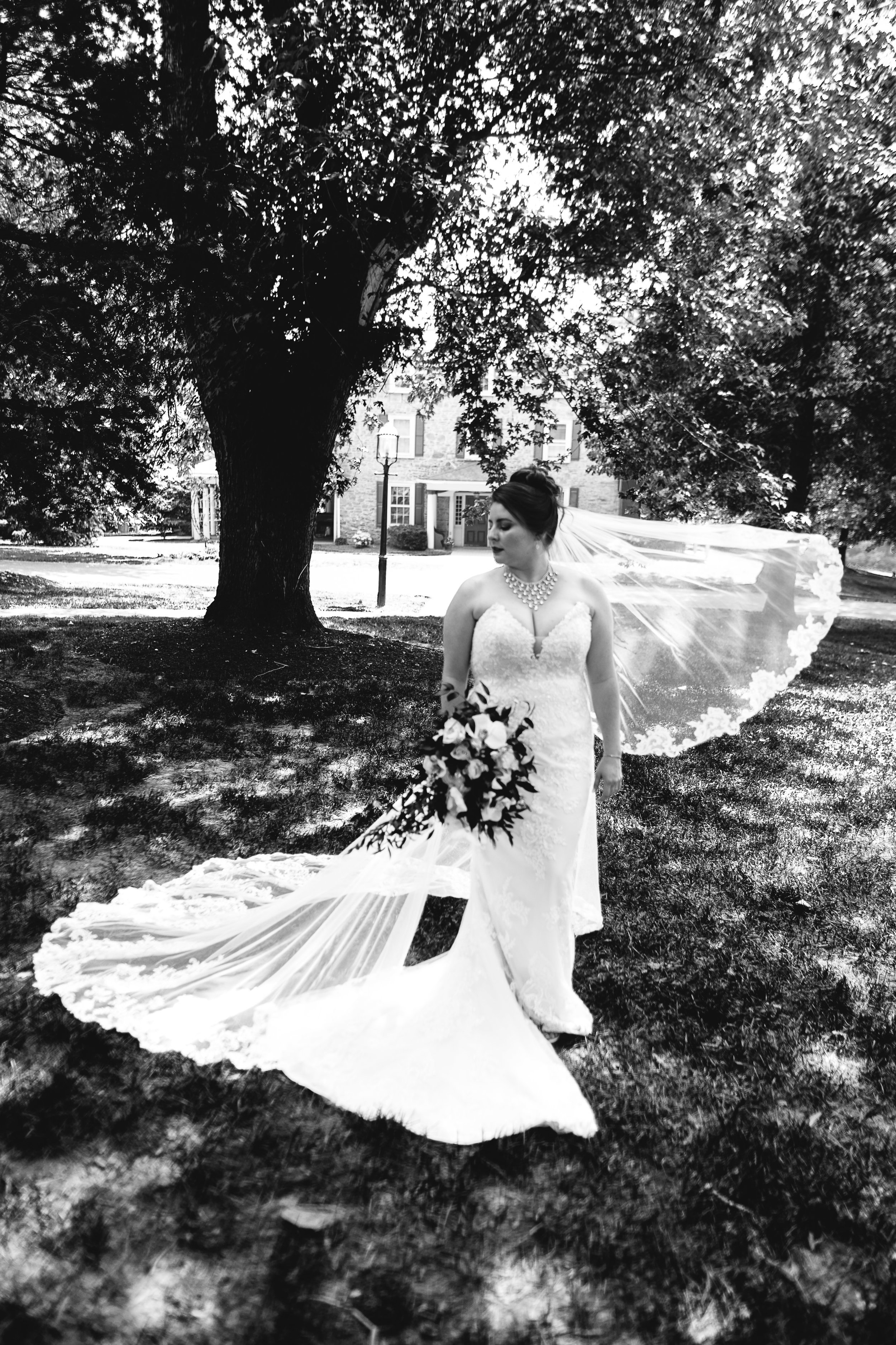 Wedding at Joseph Ambler In Bucks County PA35.jpg