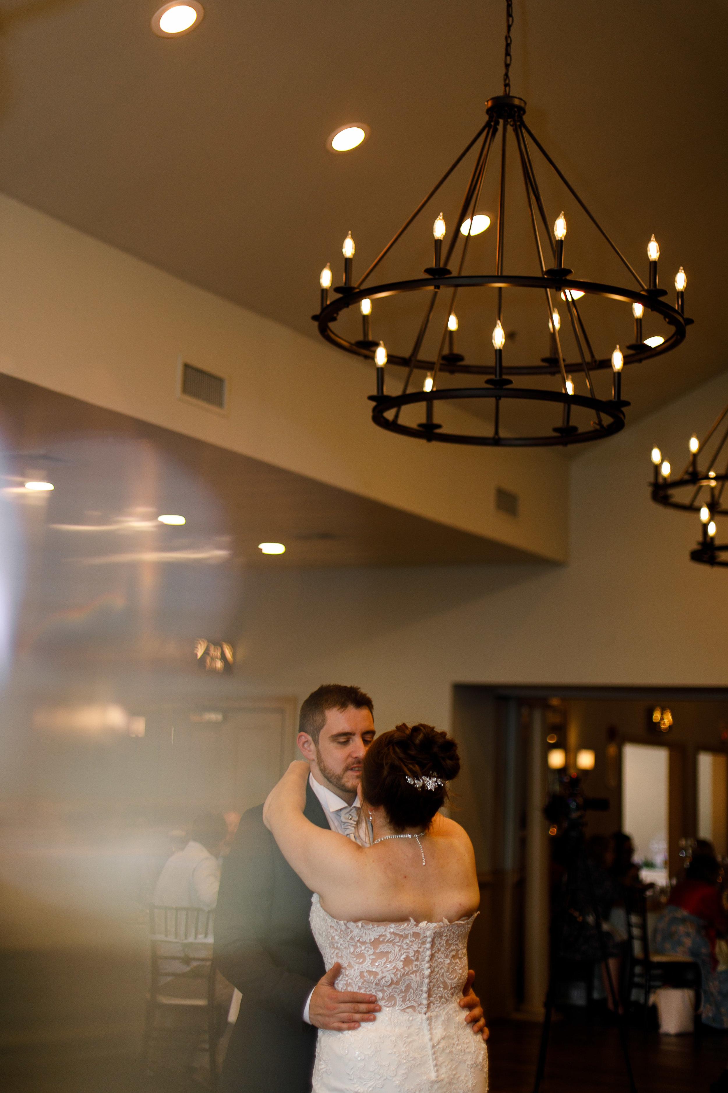 Wedding at Joseph Ambler In Bucks County PA36.jpg