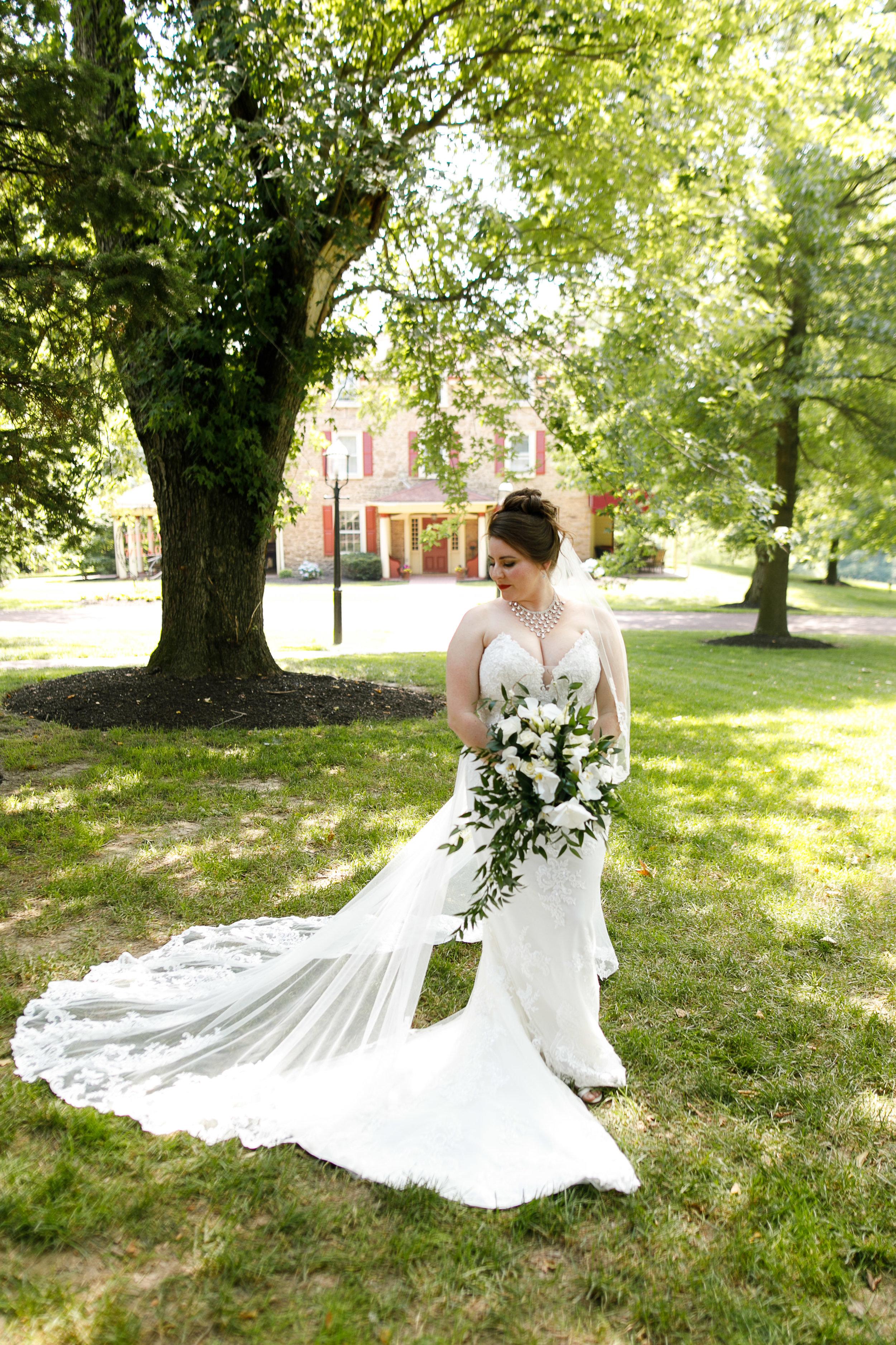 Wedding at Joseph Ambler In Bucks County PA34.jpg