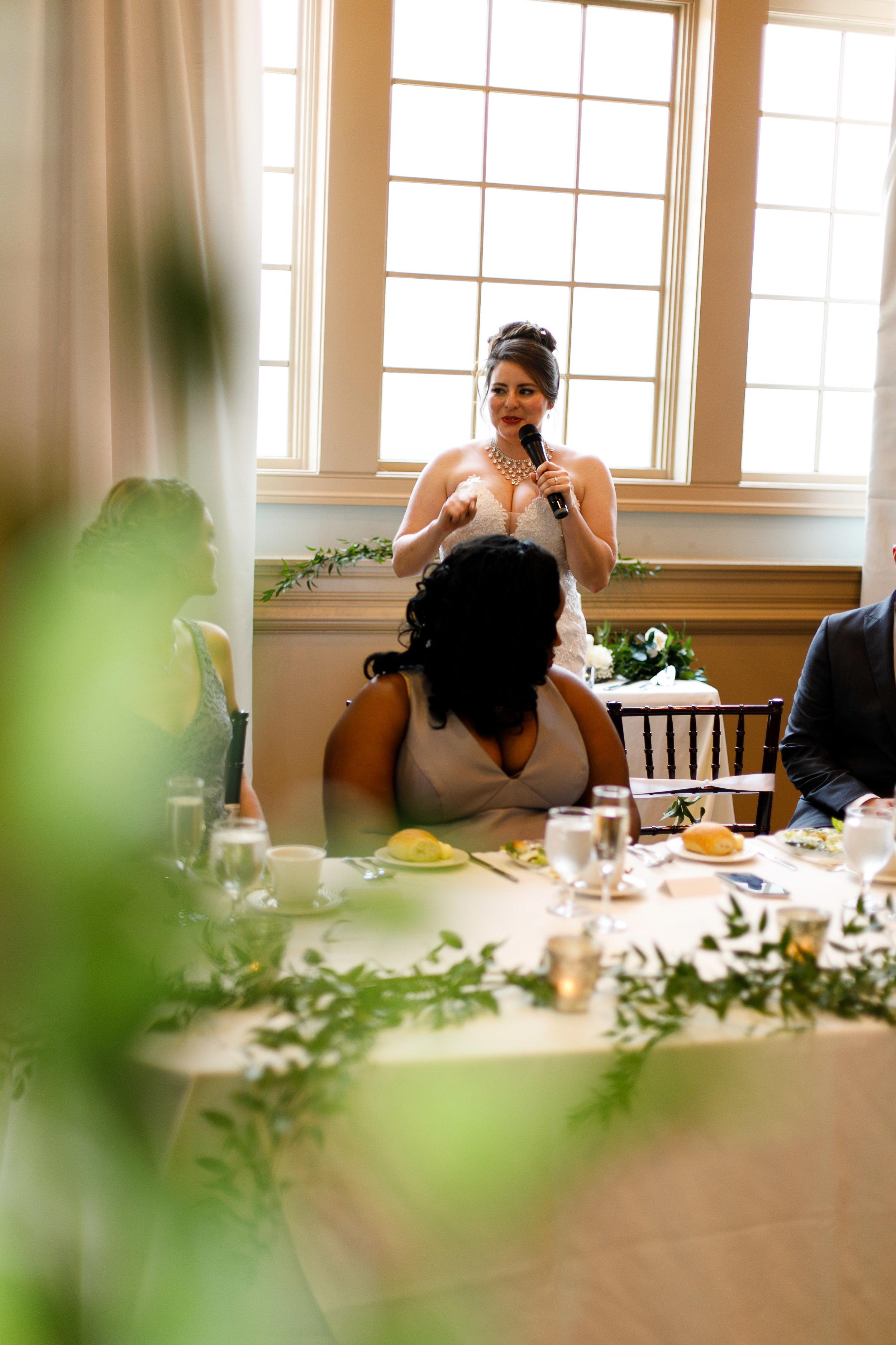 Wedding at Joseph Ambler In Bucks County PA37.jpg
