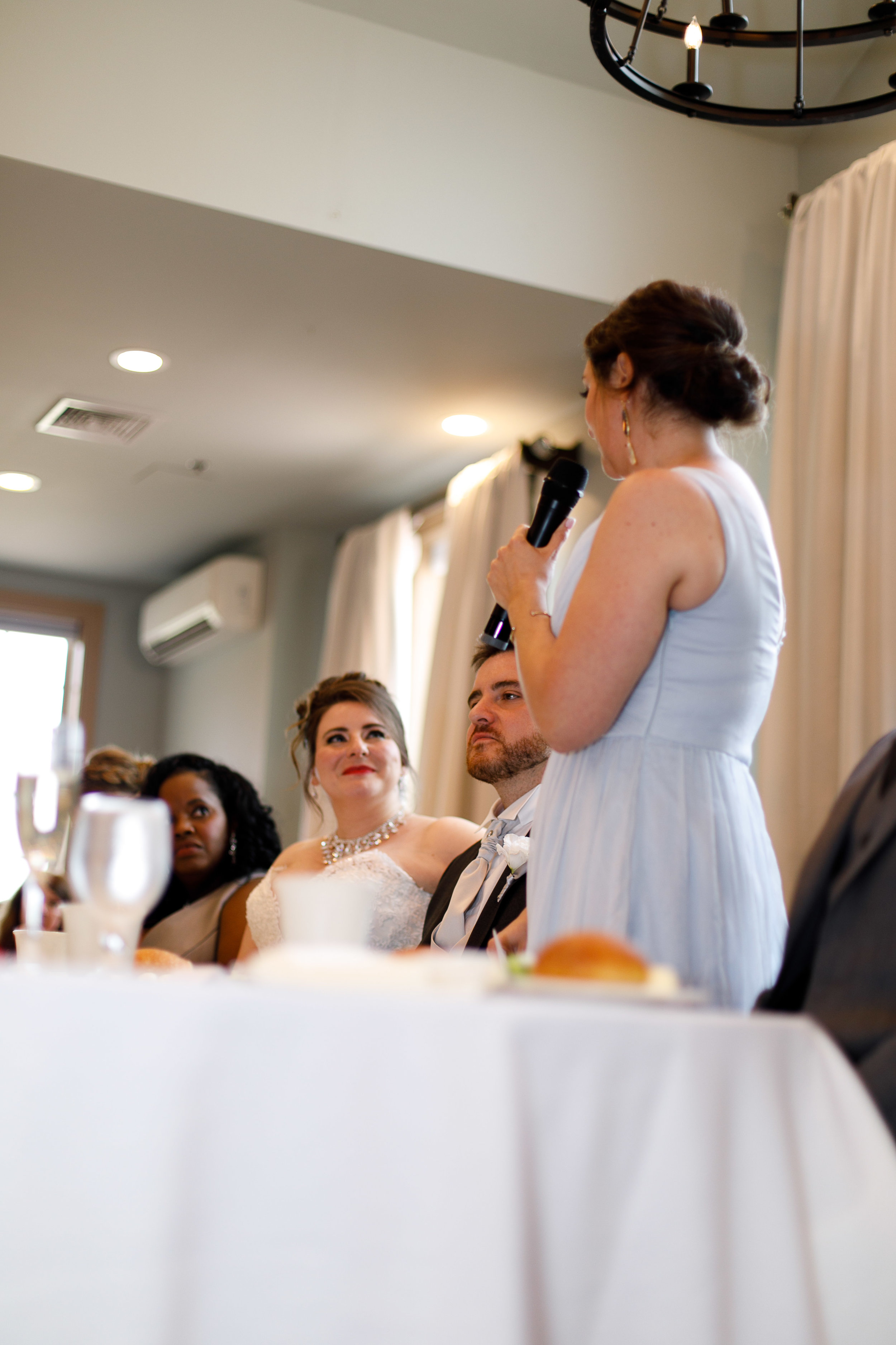 Wedding at Joseph Ambler In Bucks County PA39.jpg