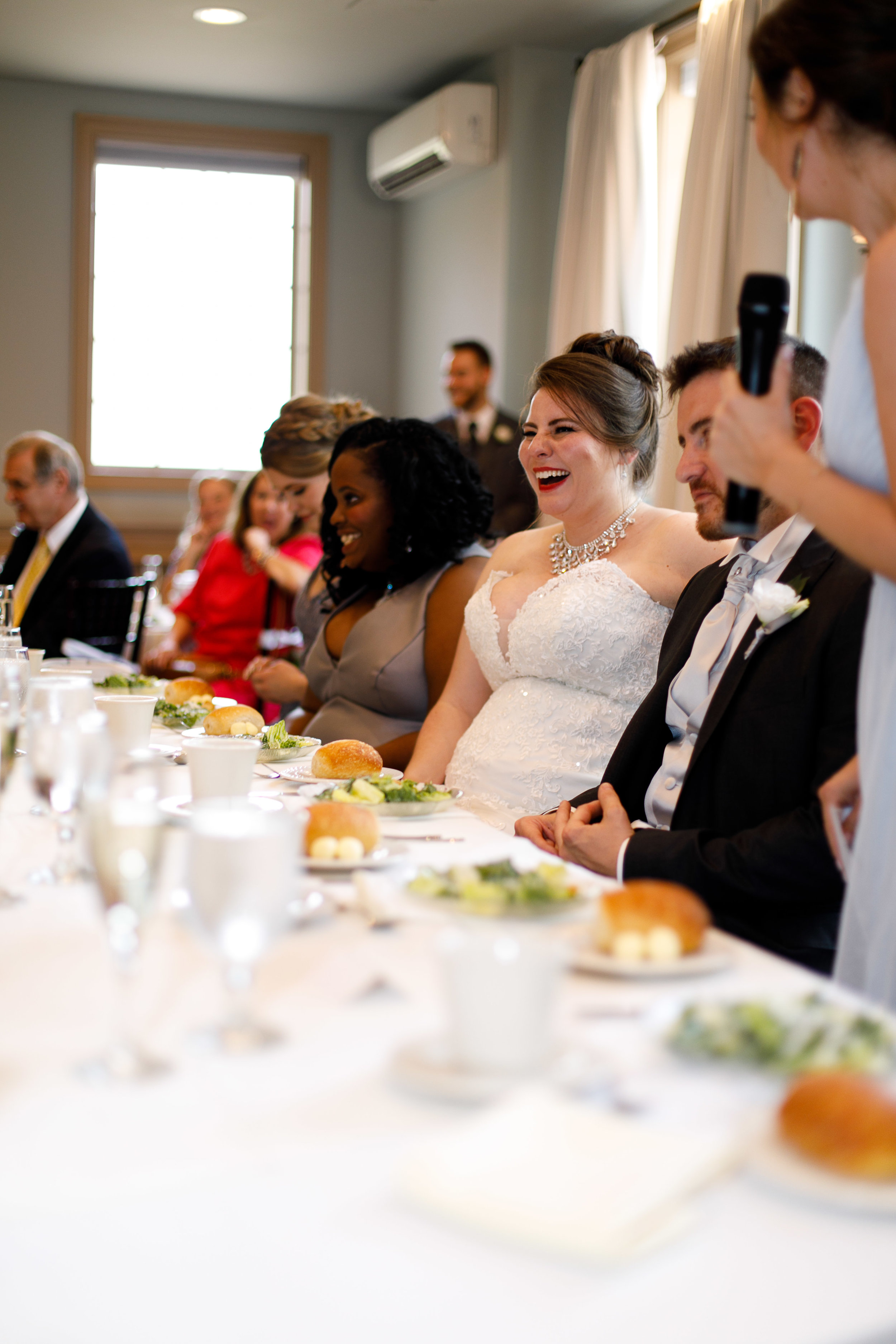 Wedding at Joseph Ambler In Bucks County PA40.jpg