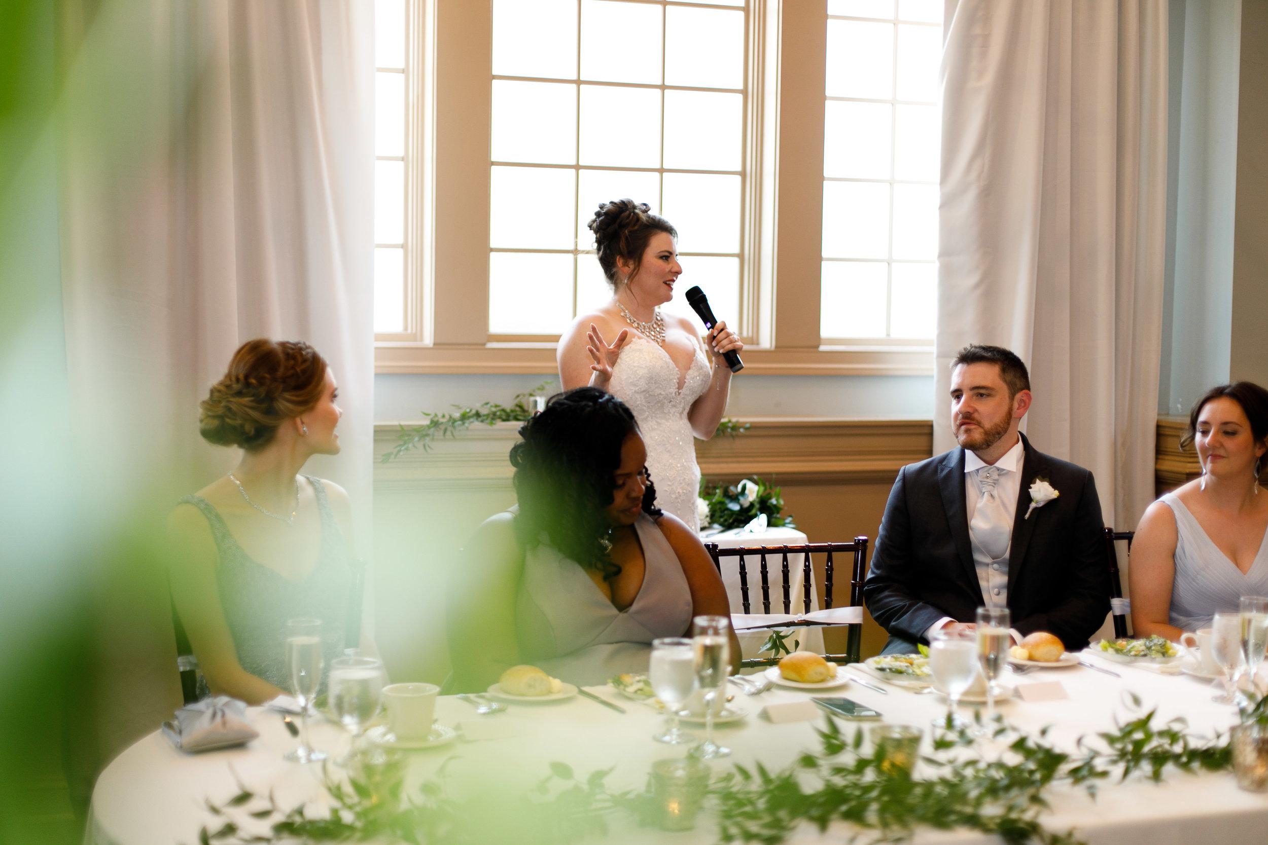 Wedding at Joseph Ambler In Bucks County PA38.jpg